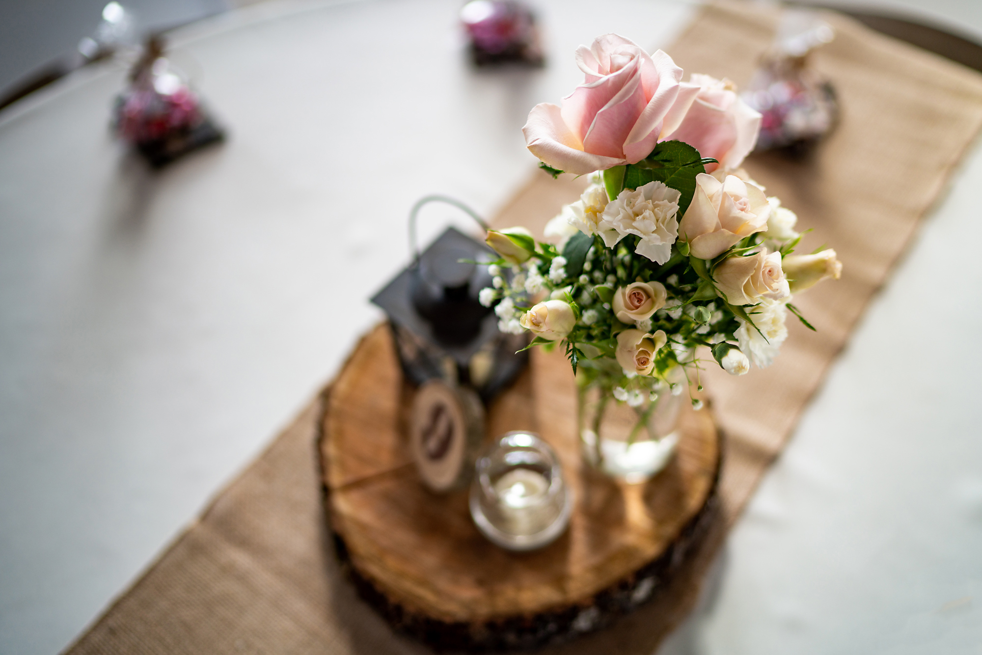 Muhlhauser-Barn-Wedding-Photos-1.jpg