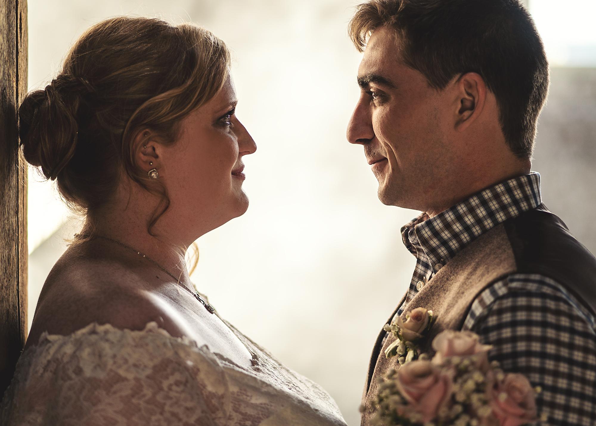 Muhlhauser-Barn-Wedding-Photos-8.jpg
