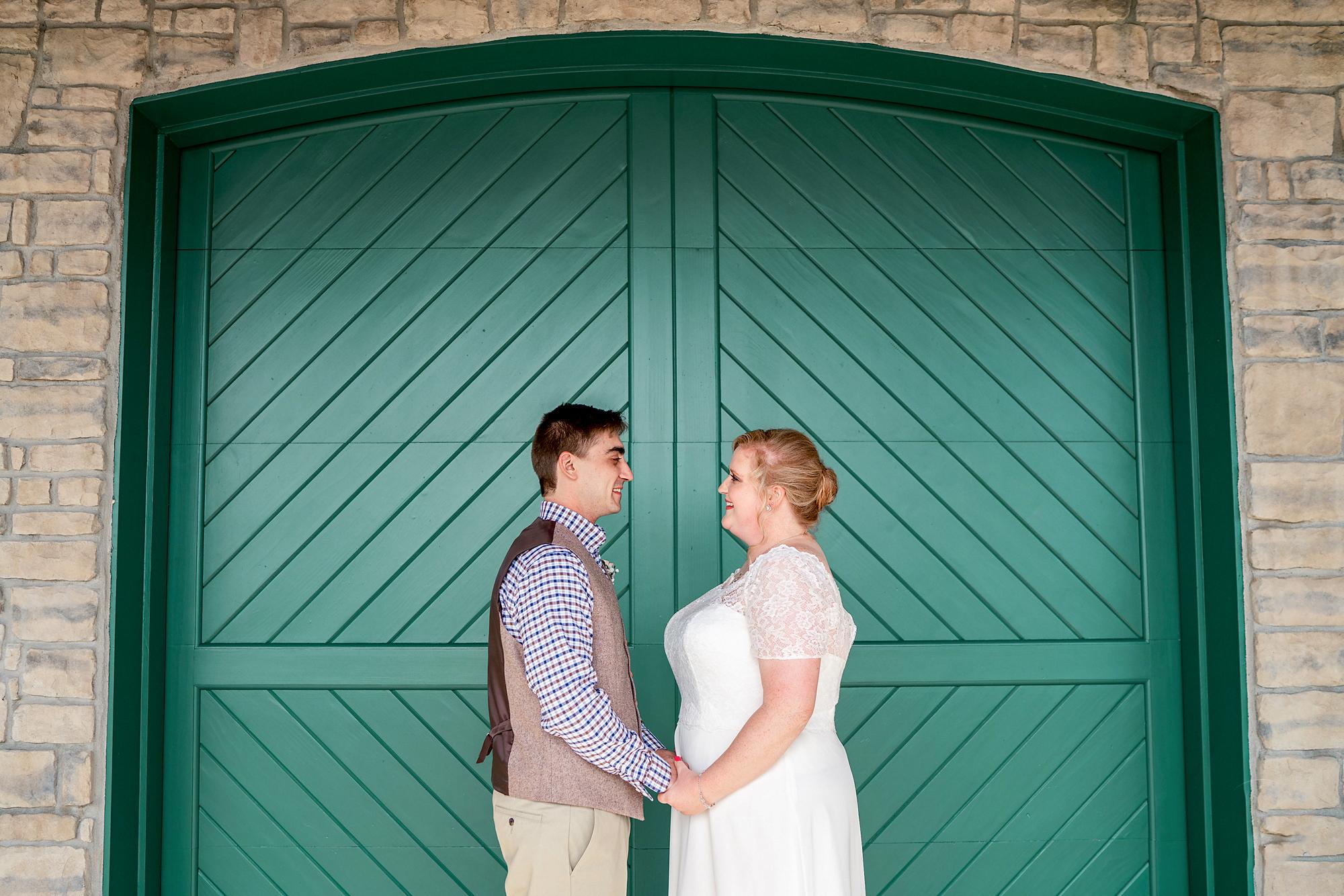 Muhlhauser-Barn-Wedding-Photos-2.jpg