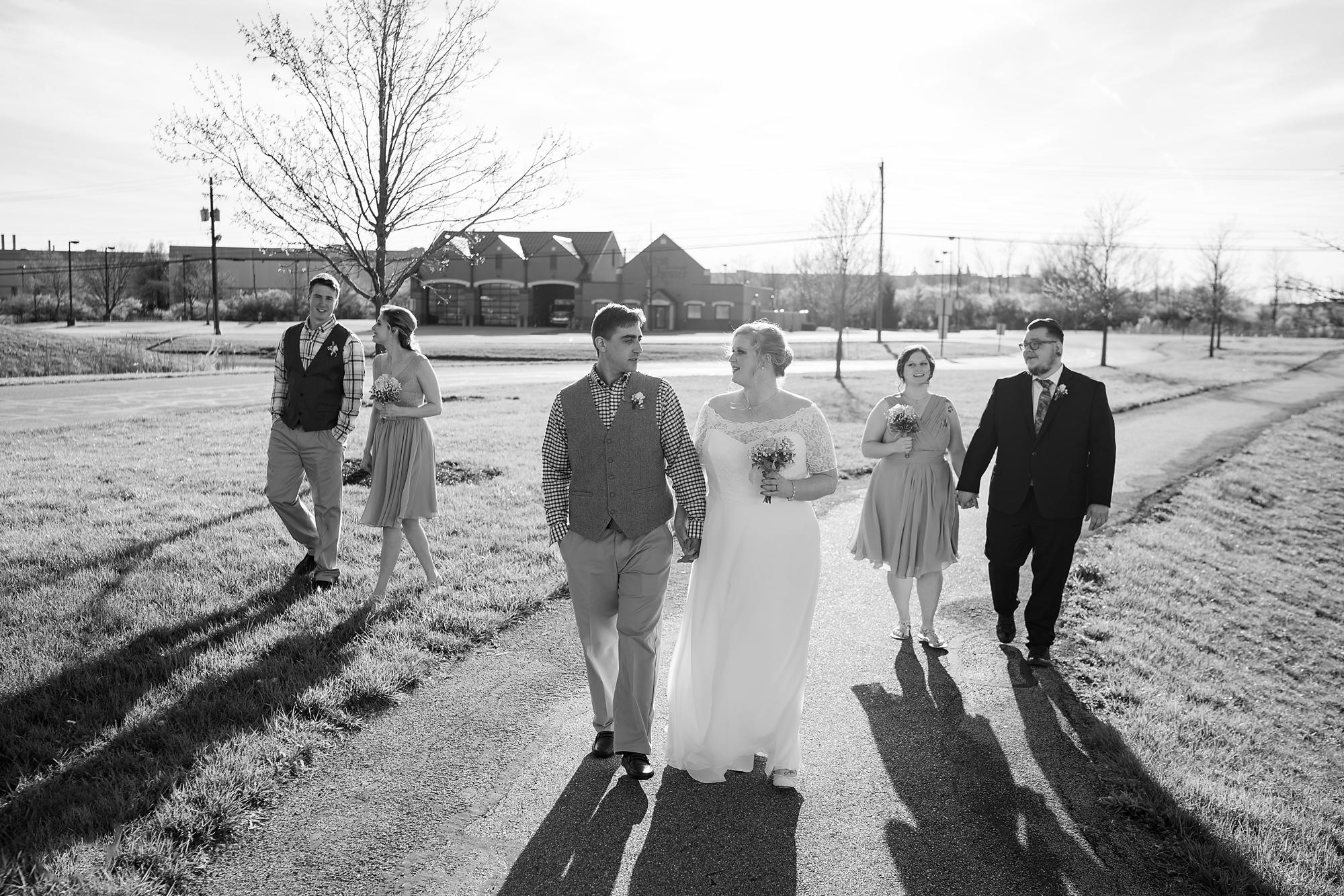Muhlhauser-Barn-Wedding-Photos-6.jpg