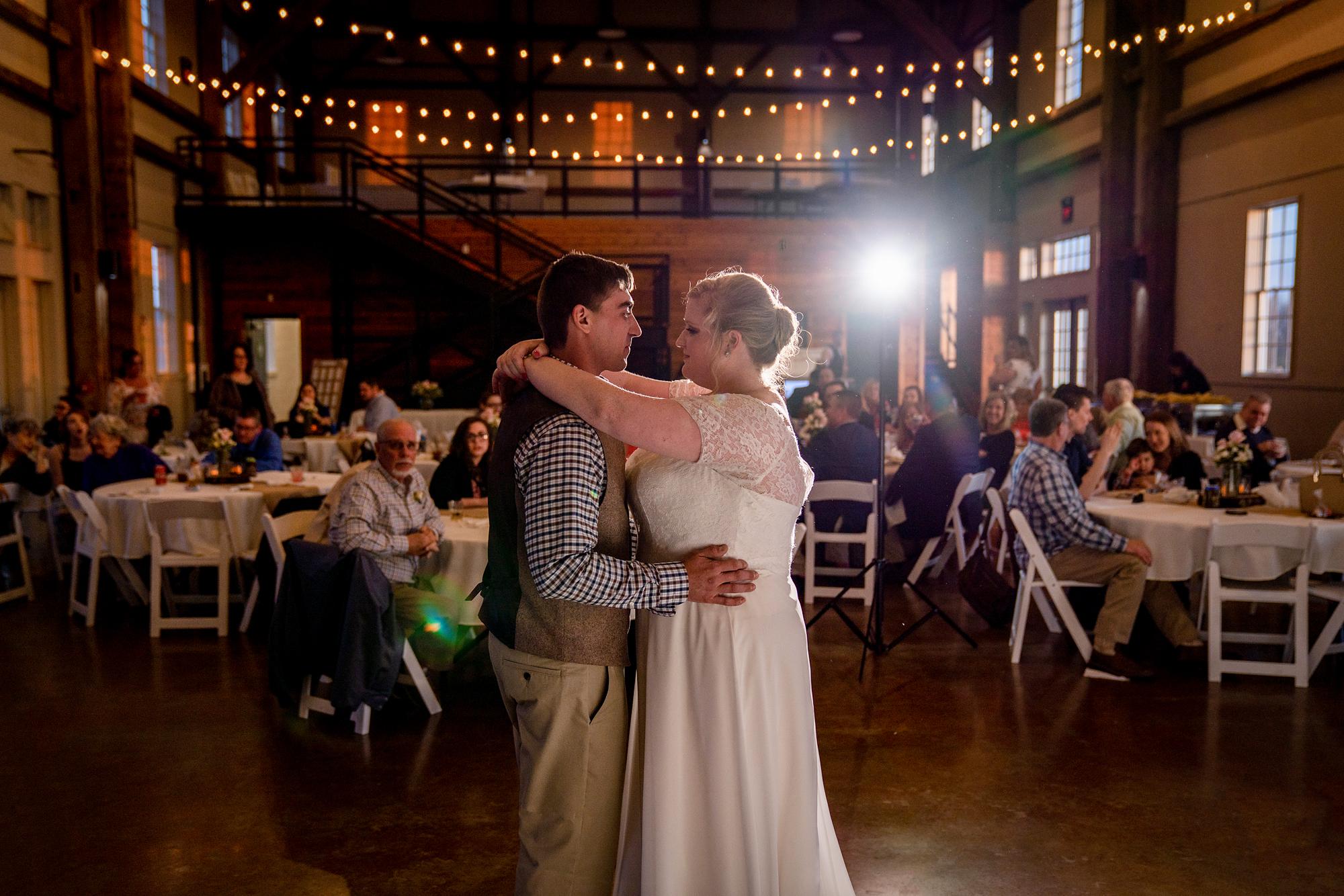 Muhlhauser-Barn-Wedding-Photos-15.jpg