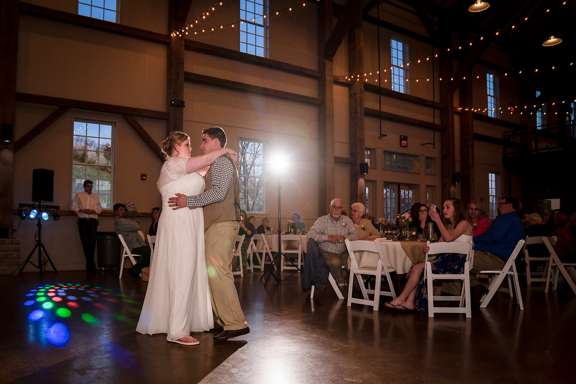 Muhlhauser-Barn-Wedding-Photos-16.jpg