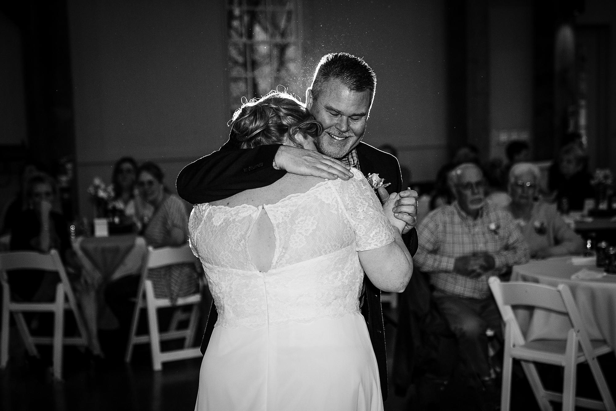 Muhlhauser-Barn-Wedding-Photos-17.jpg
