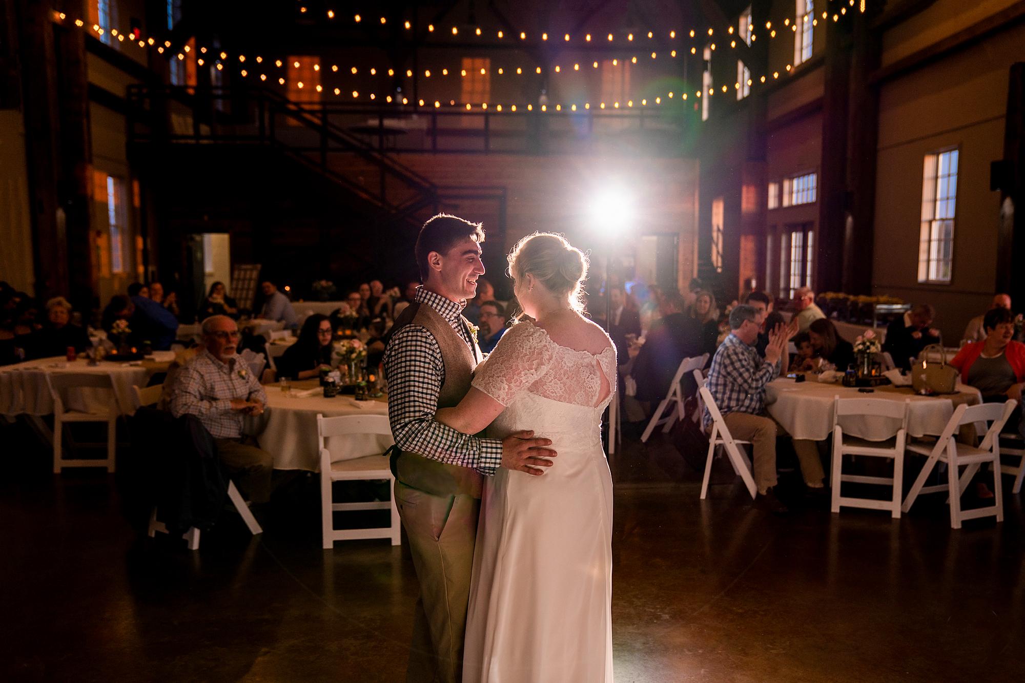 Muhlhauser-Barn-Wedding-Photos-23.jpg