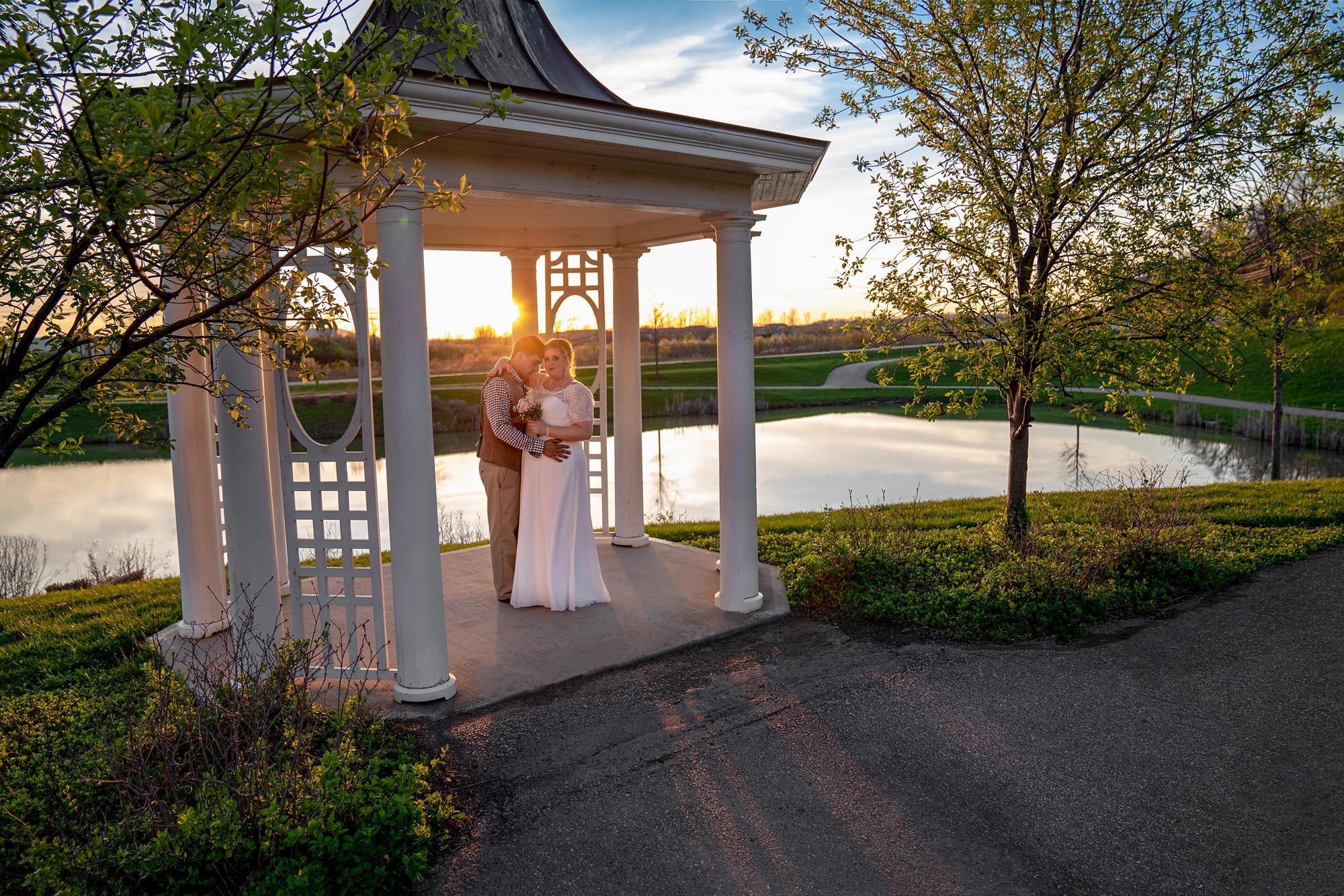 Muhlhauser-Barn-Wedding-Photos-22.jpg