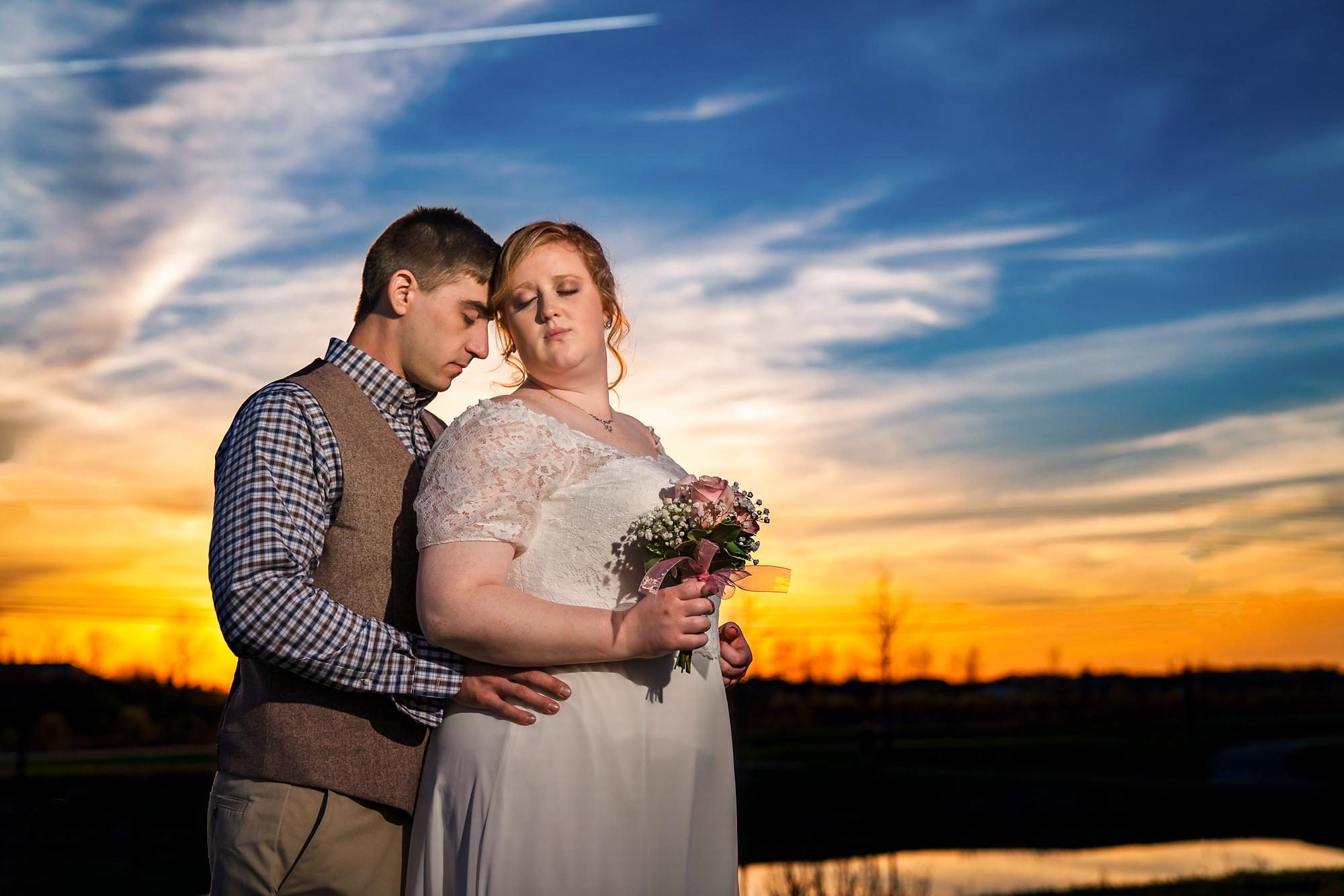Muhlhauser-Barn-Wedding-Photos-21.jpg