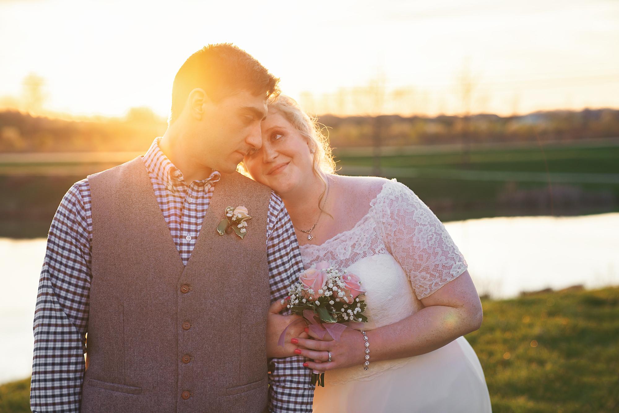 Muhlhauser-Barn-Wedding-Photos-13.jpg