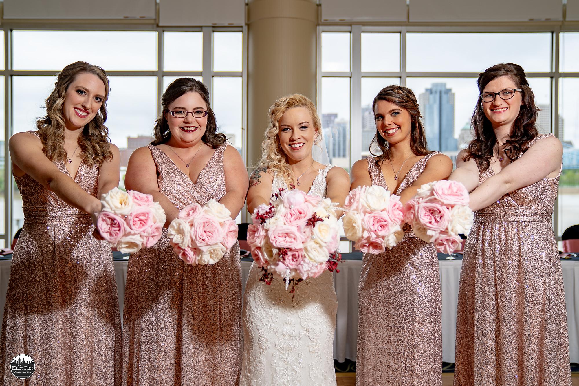 Embassy-Suites-Rivercenter-Cincinnati-Wedding-Photography-9.jpg