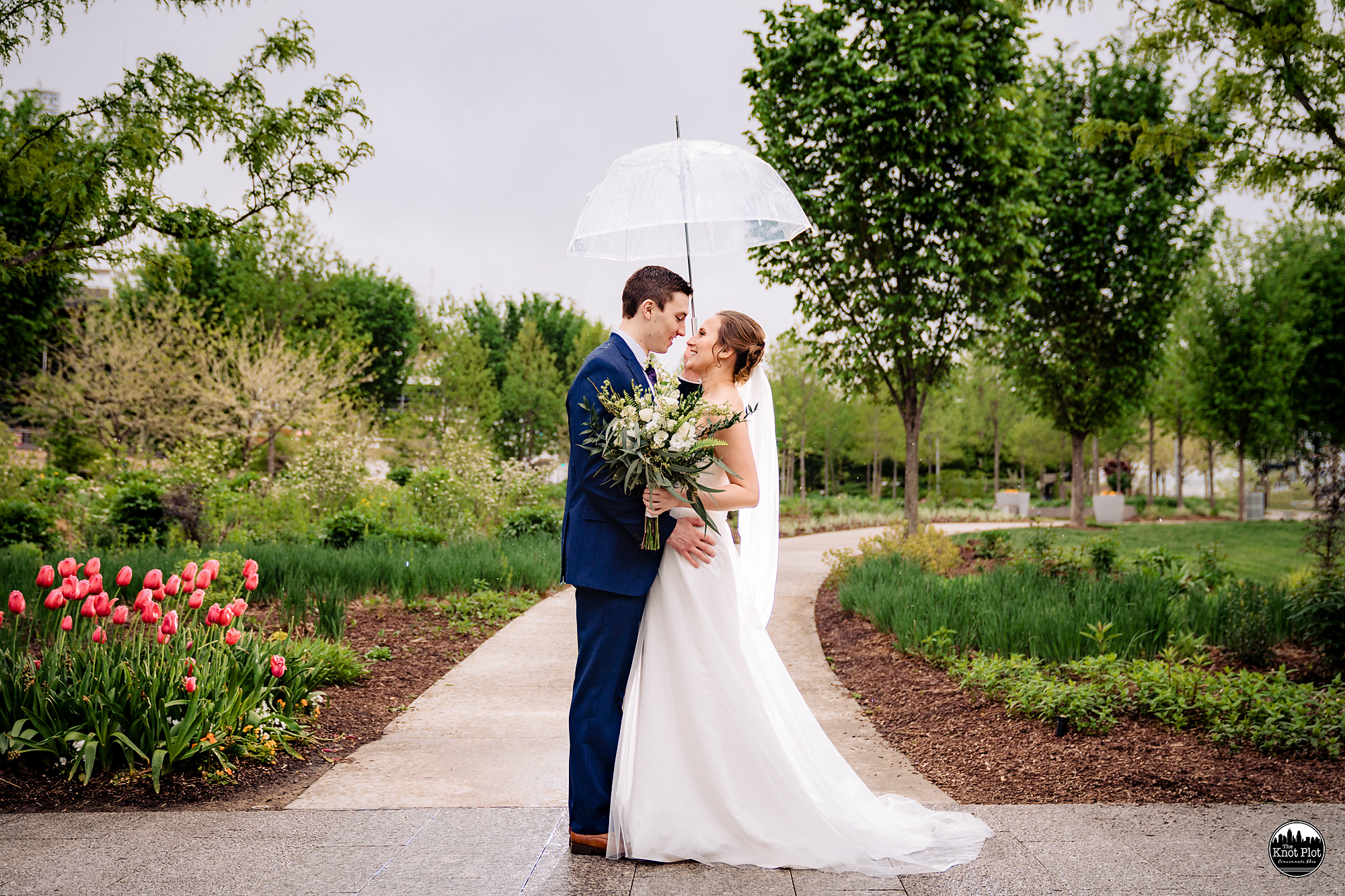 Longworth-Hall-Cincinnati-Wedding-Photography-2.jpg