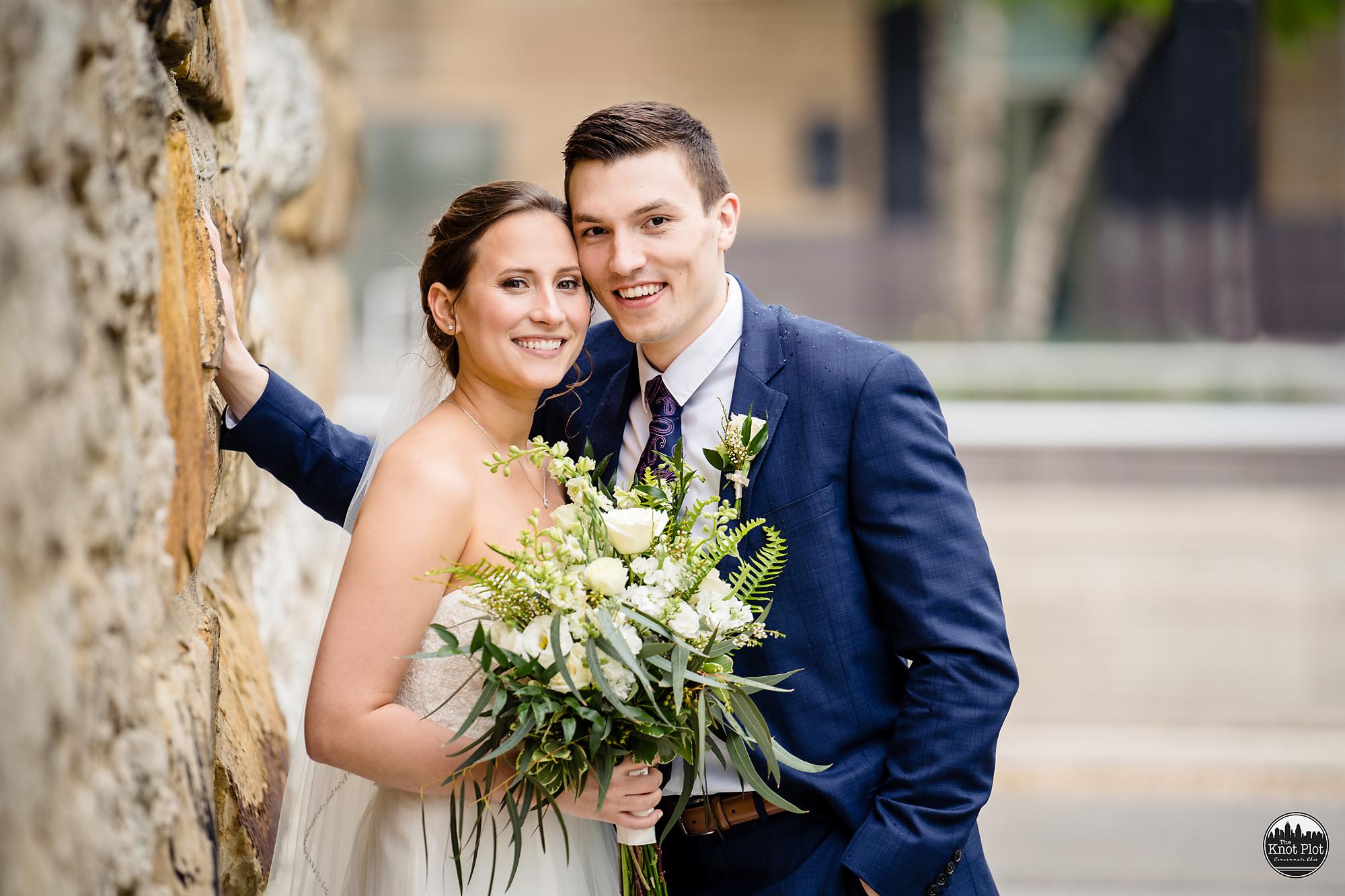 Longworth-Hall-Cincinnati-Wedding-Photography-3.jpg