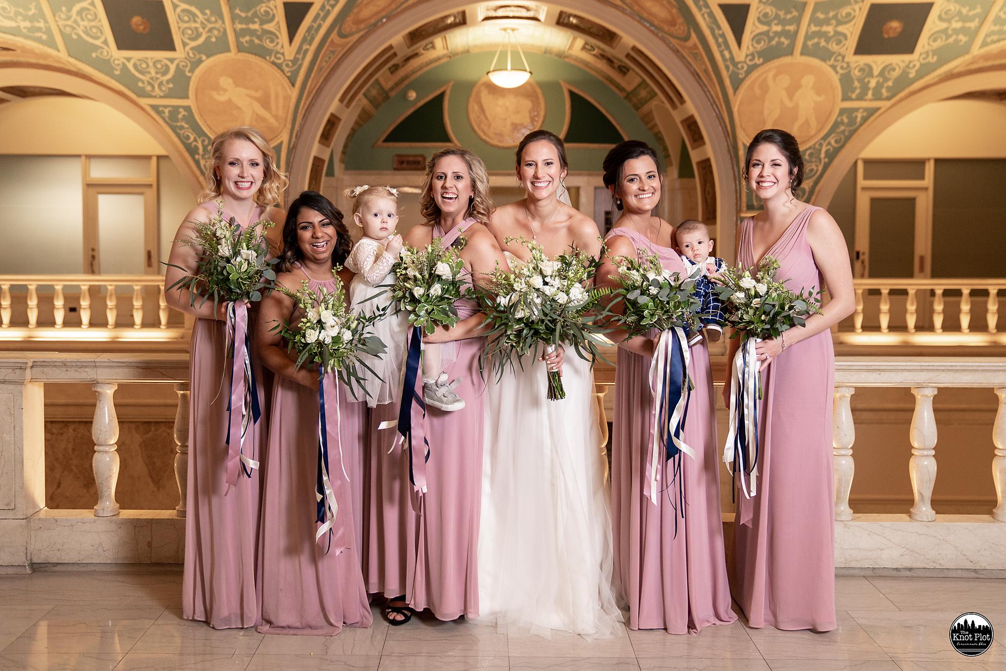 Longworth-Hall-Cincinnati-Wedding-Photography-5.jpg