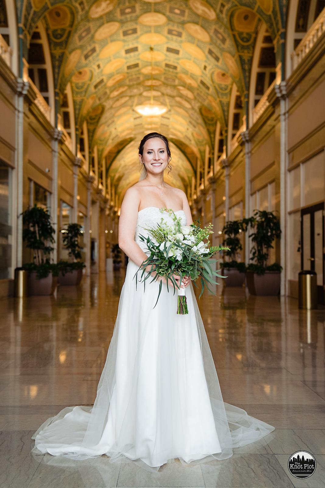 Longworth-Hall-Cincinnati-Wedding-Photography-8.jpg