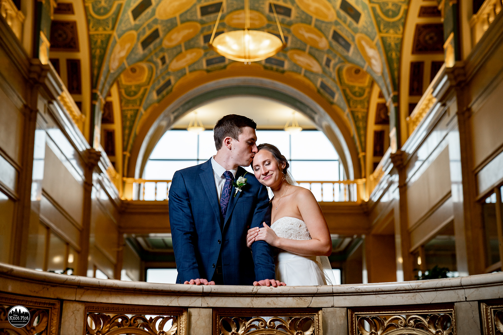 Longworth-Hall-Cincinnati-Wedding-Photography-9.jpg