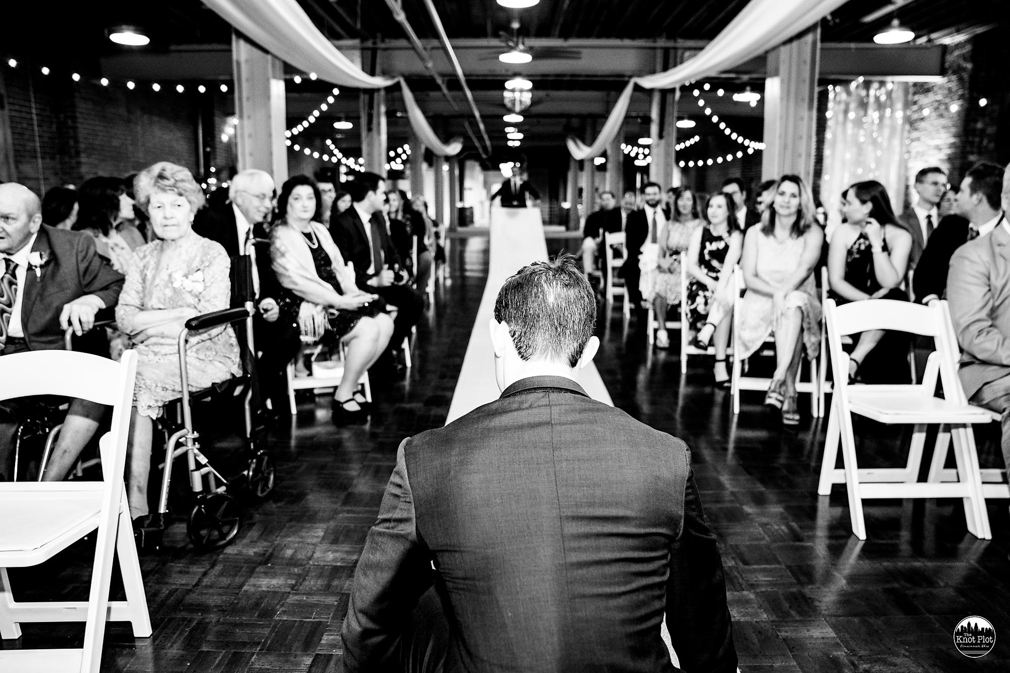 Longworth-Hall-Cincinnati-Wedding-Photography-12.jpg