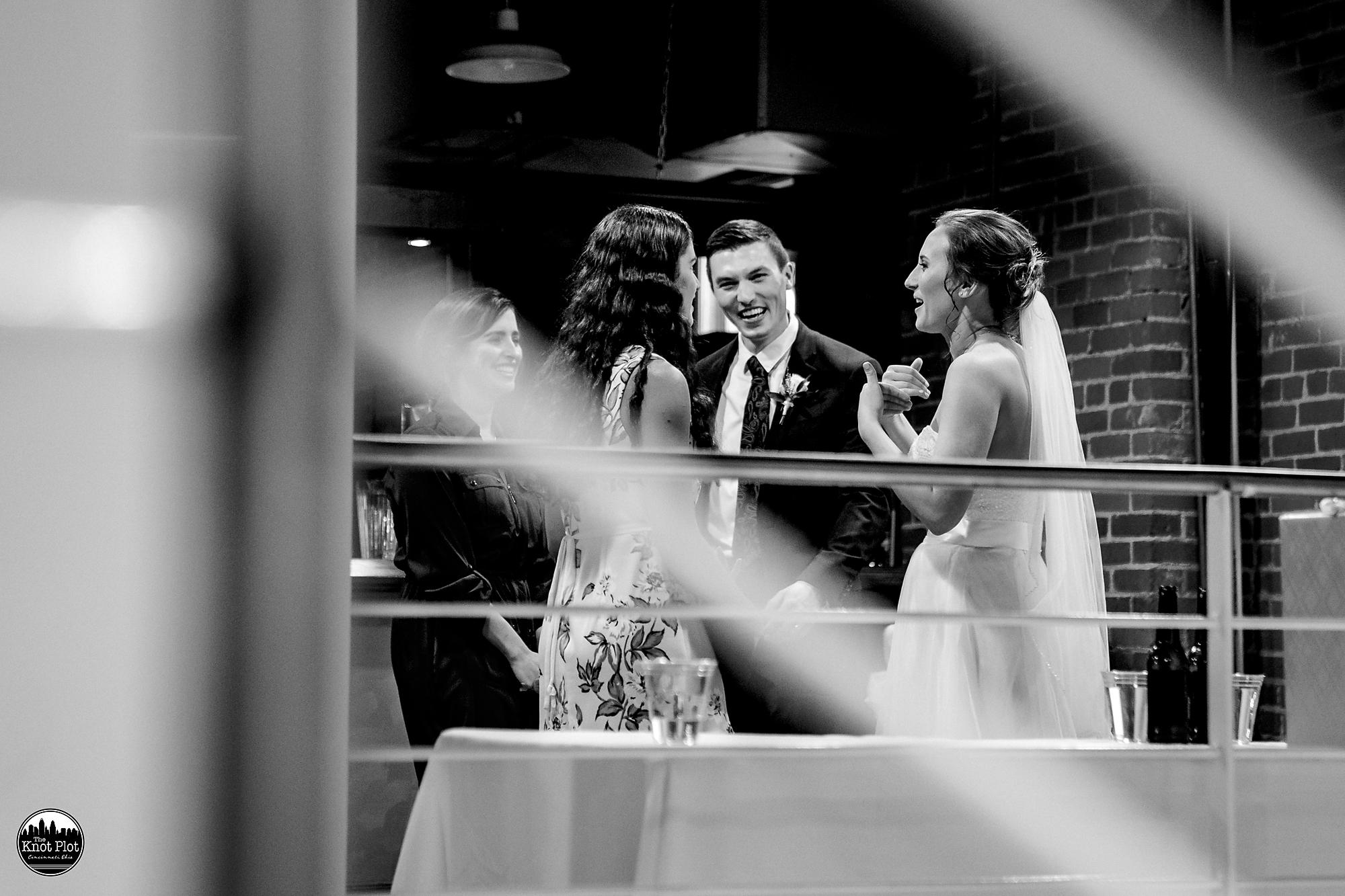 Longworth-Hall-Cincinnati-Wedding-Photography-16.jpg