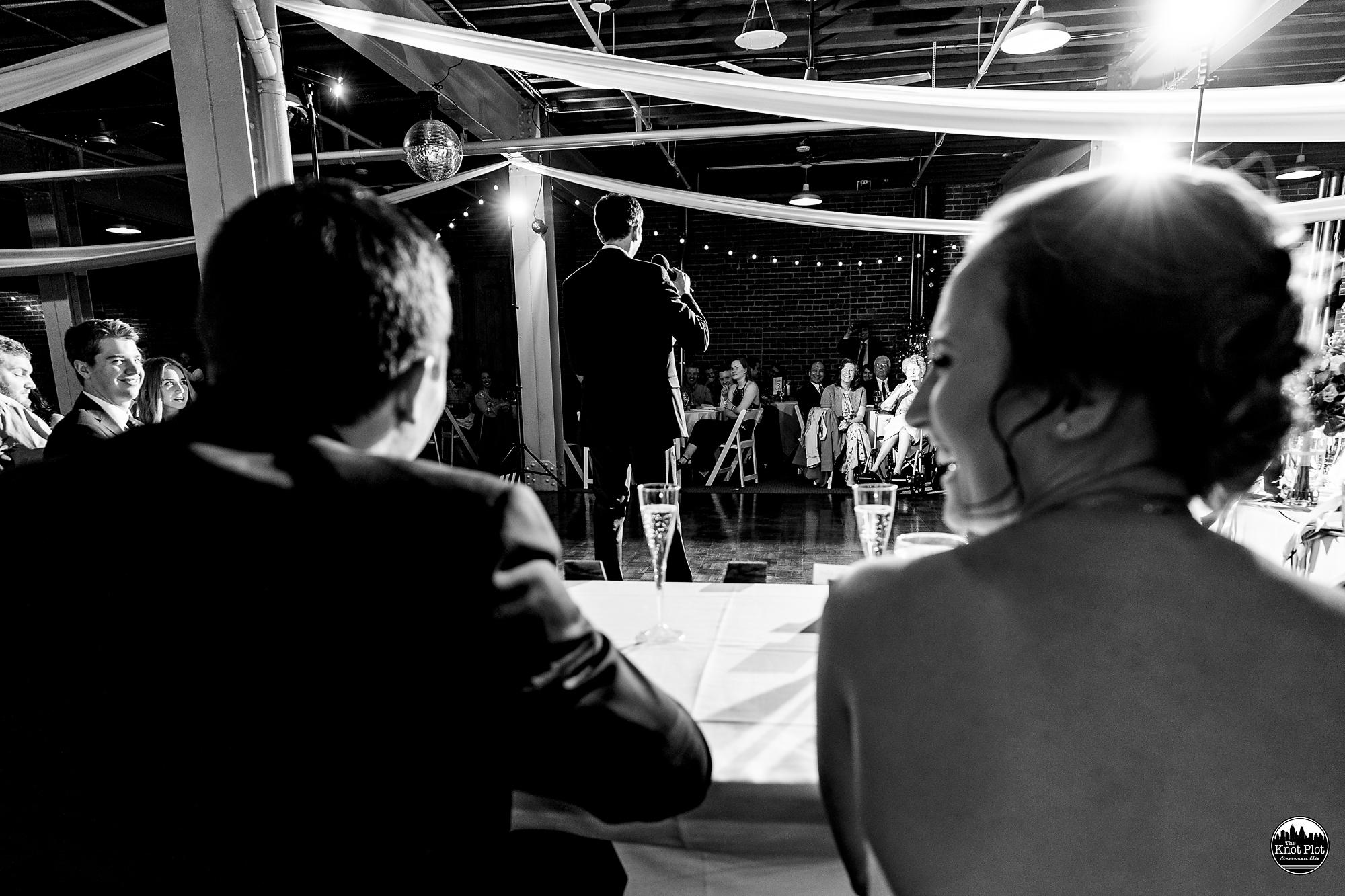 Longworth-Hall-Cincinnati-Wedding-Photography-19.jpg