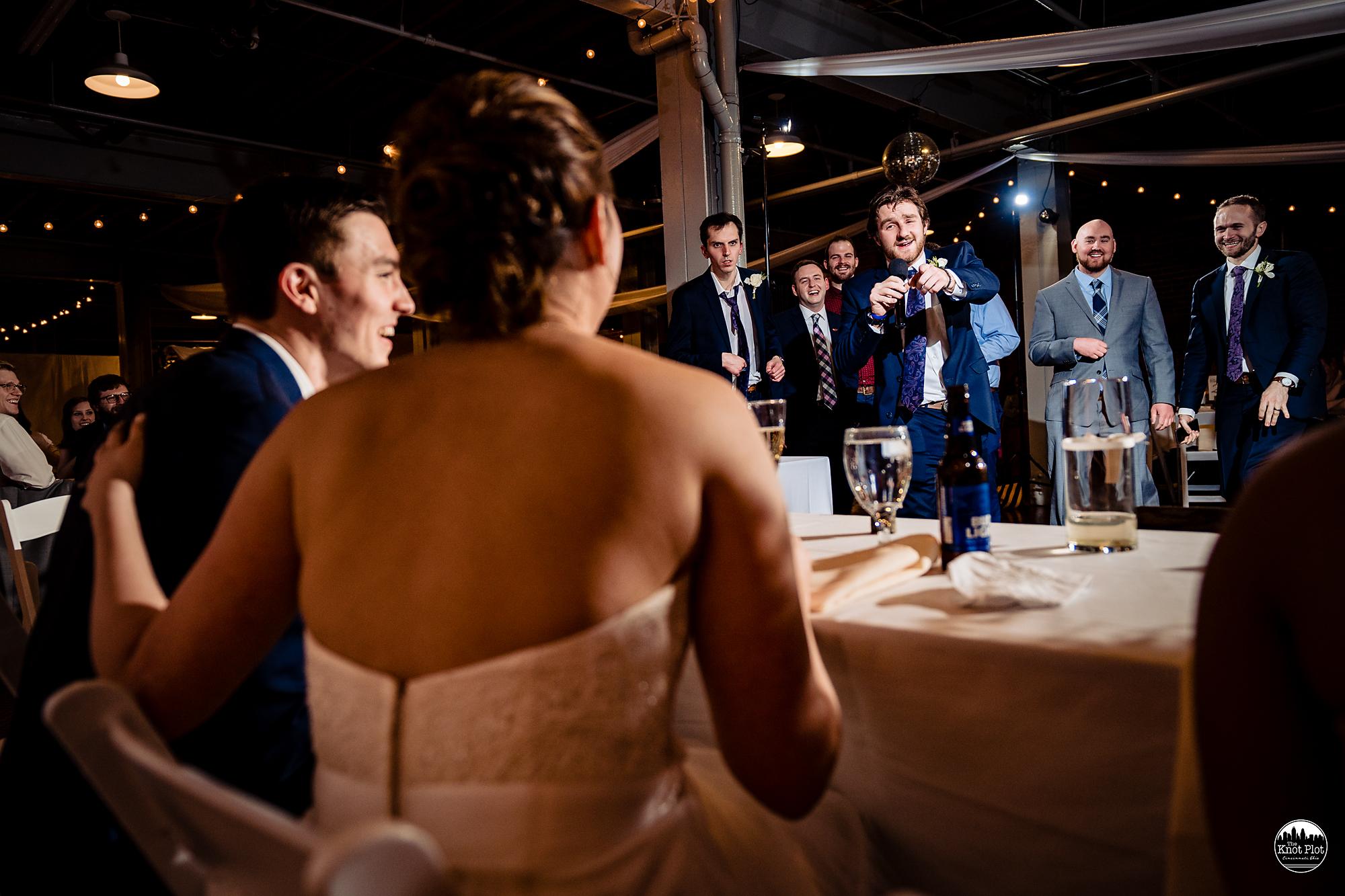 Longworth-Hall-Cincinnati-Wedding-Photography-20.jpg