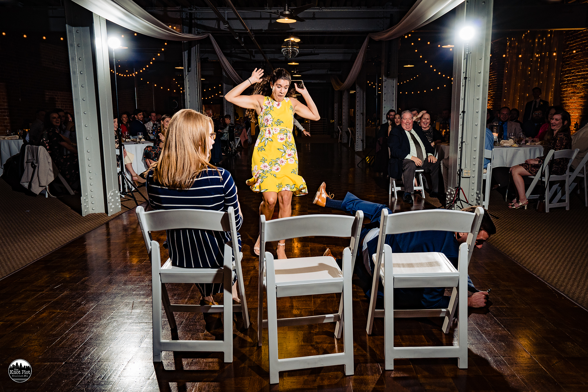 Longworth-Hall-Cincinnati-Wedding-Photography-23.jpg