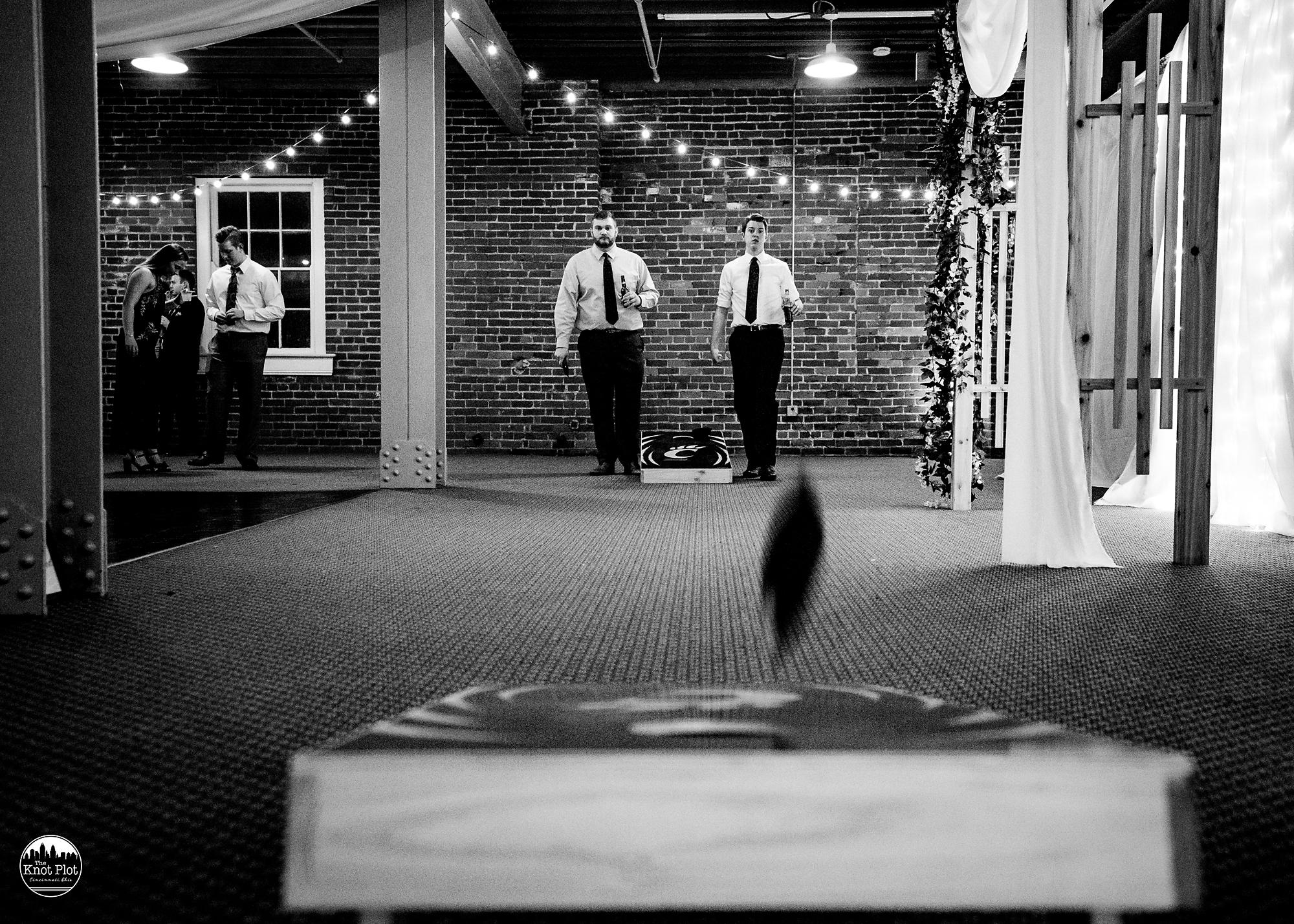 Longworth-Hall-Cincinnati-Wedding-Photography-26.jpg