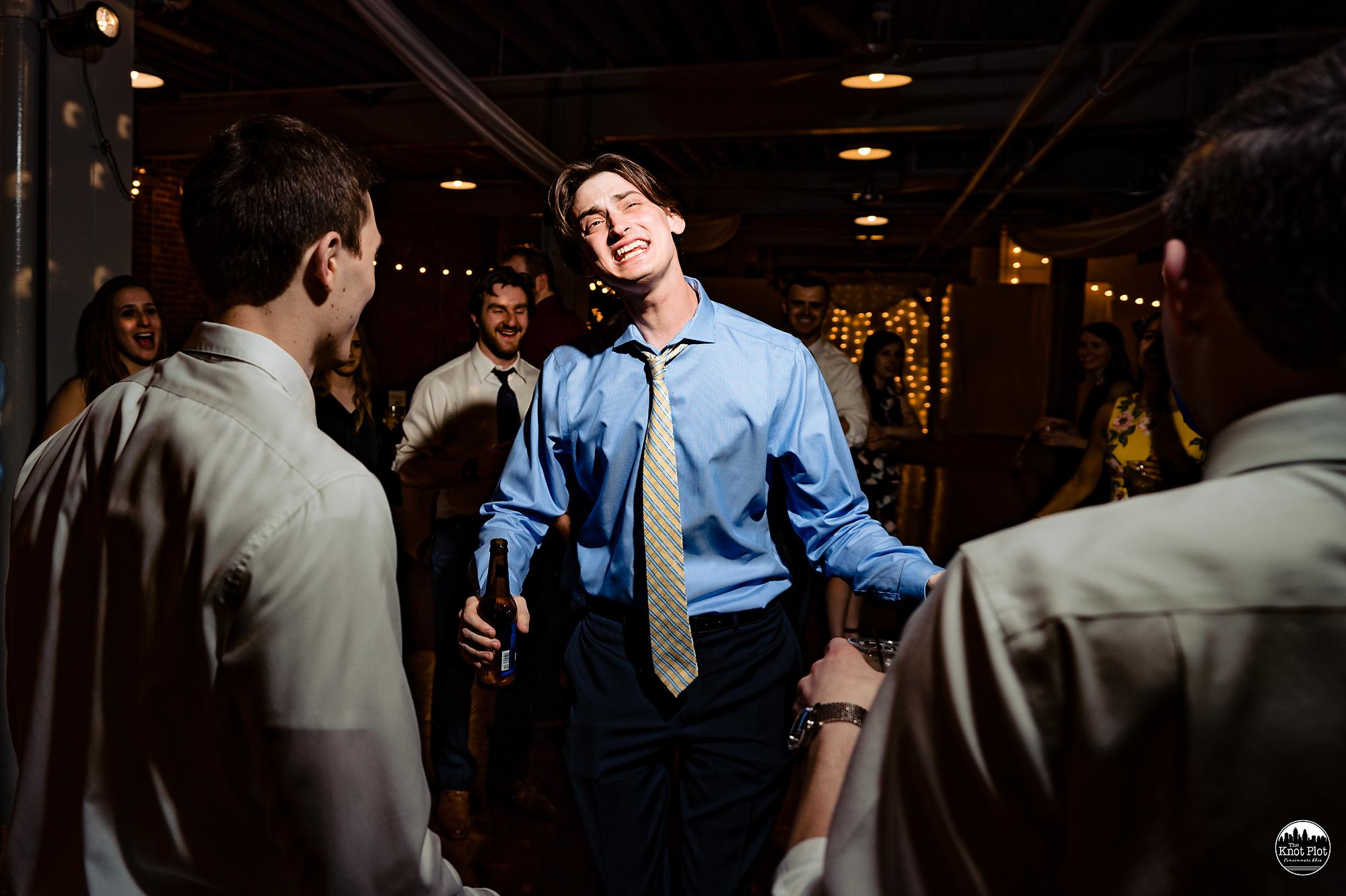 Longworth-Hall-Cincinnati-Wedding-Photography-27.jpg