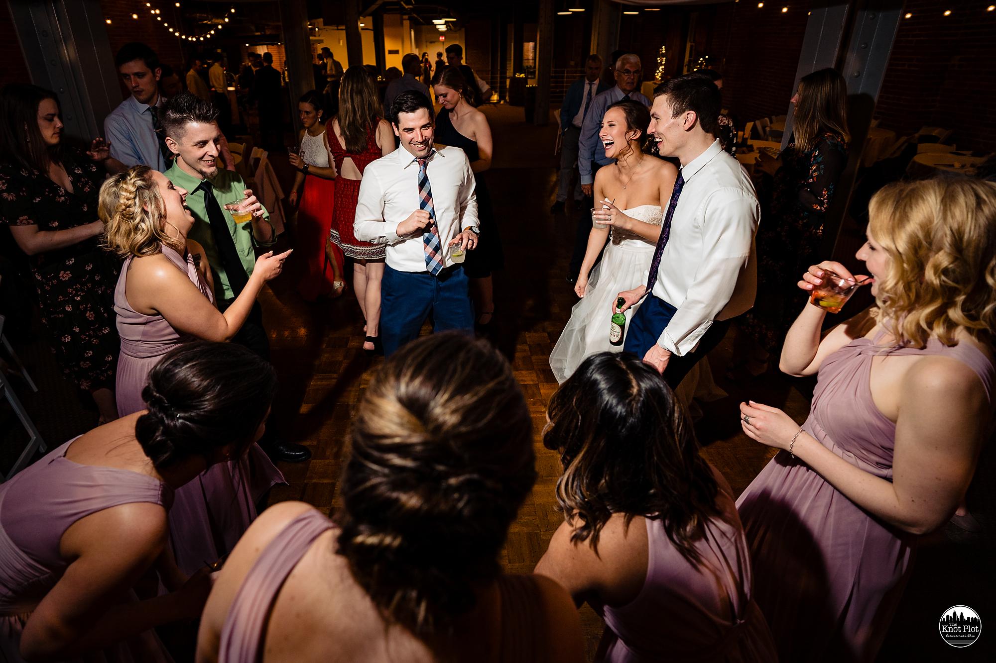 Longworth-Hall-Cincinnati-Wedding-Photography-28.jpg