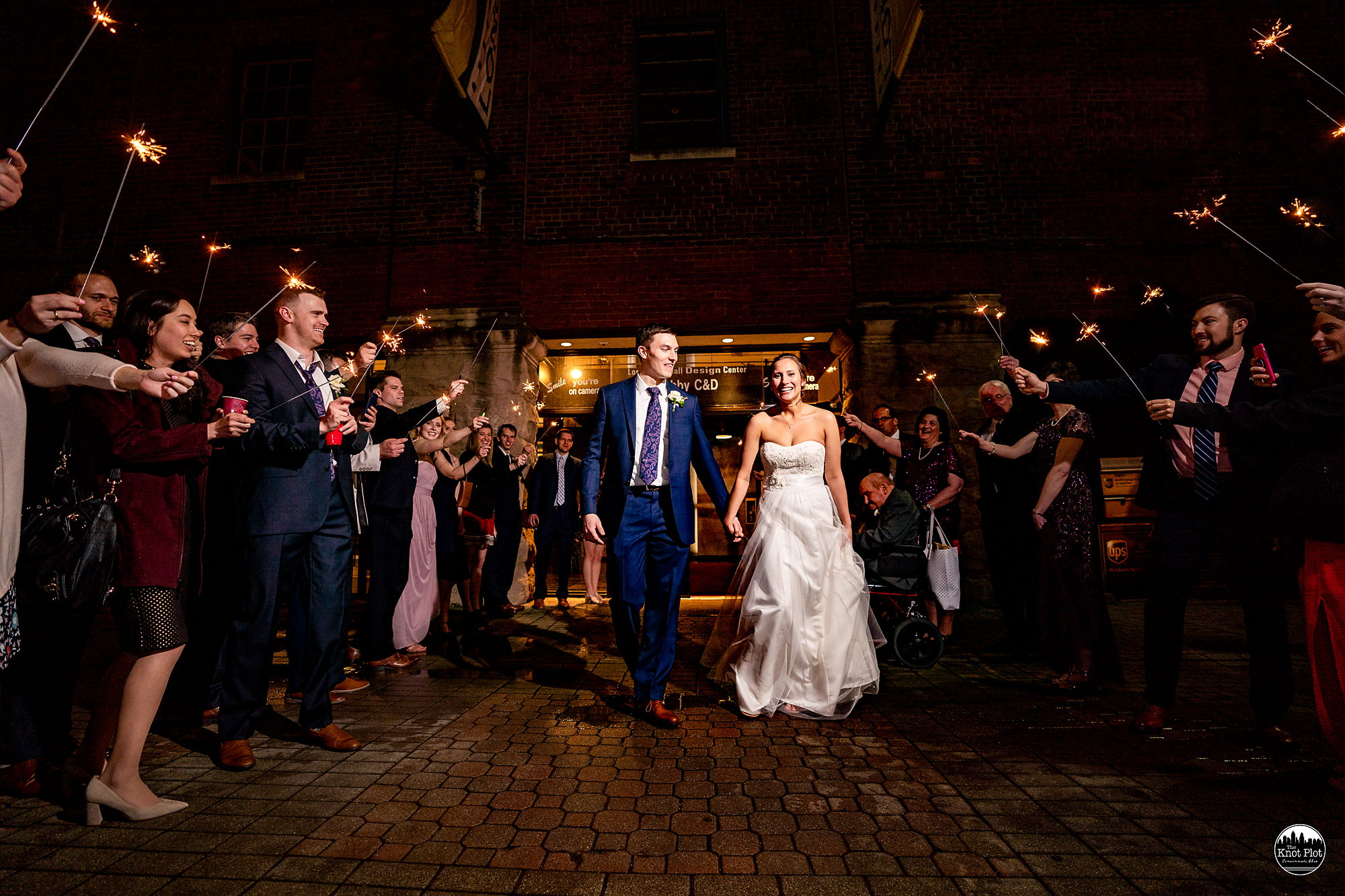 Longworth-Hall-Cincinnati-Wedding-Photography-29.jpg