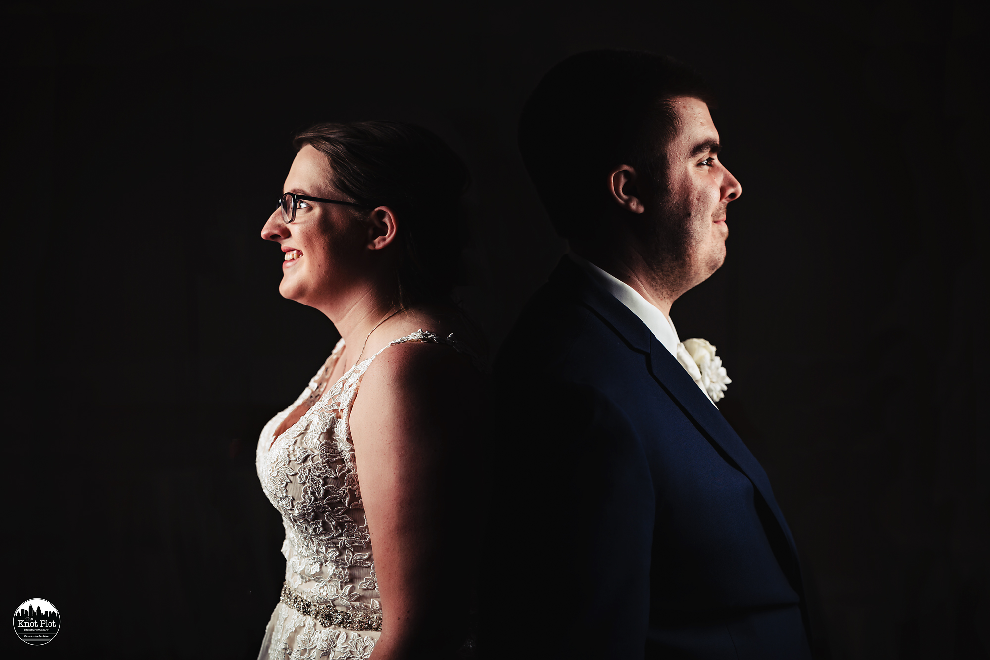 Devou-Park-Covington-Ky-Wedding-Photography-6.jpg