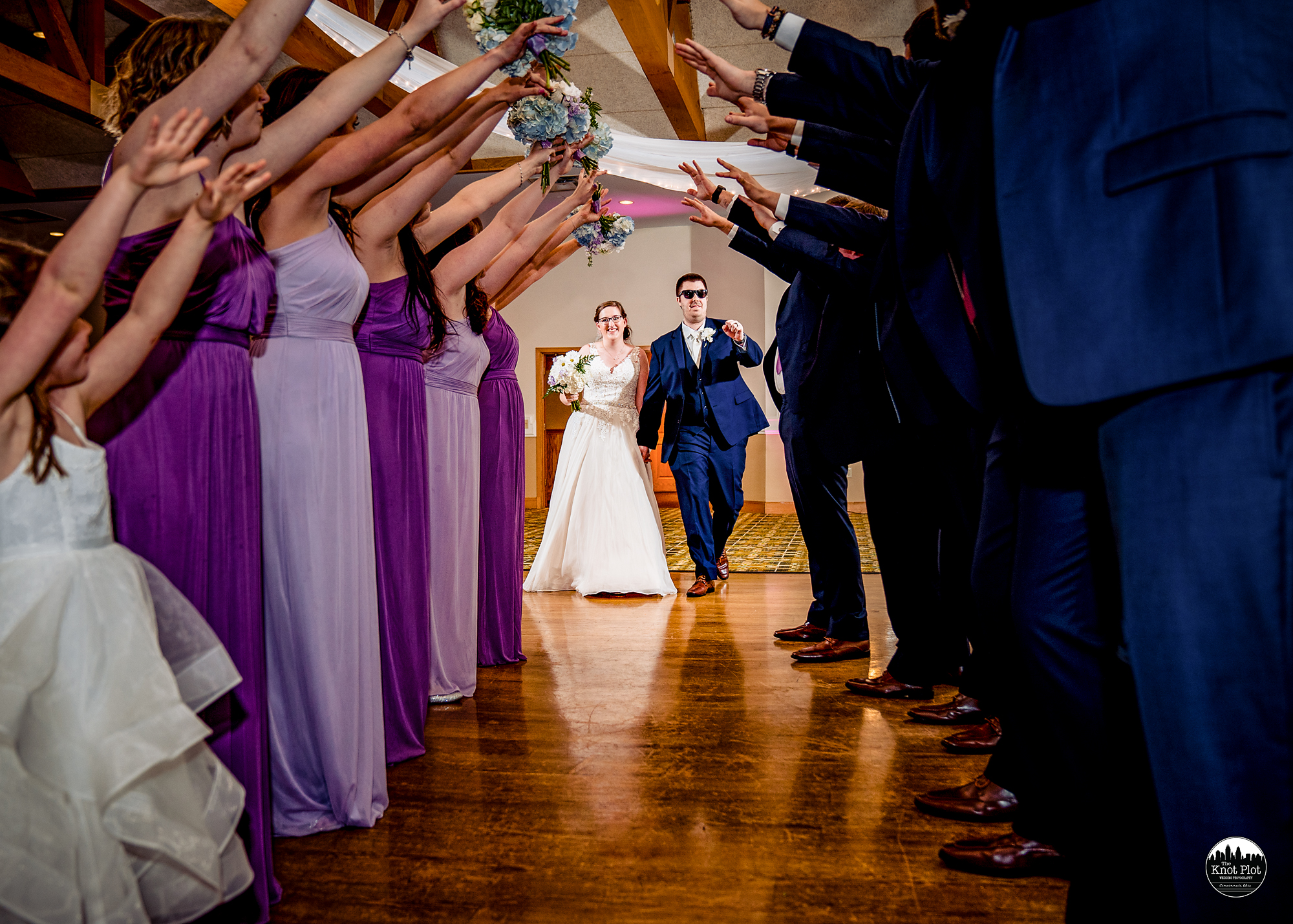 Devou-Park-Covington-Ky-Wedding-Photography-11.jpg