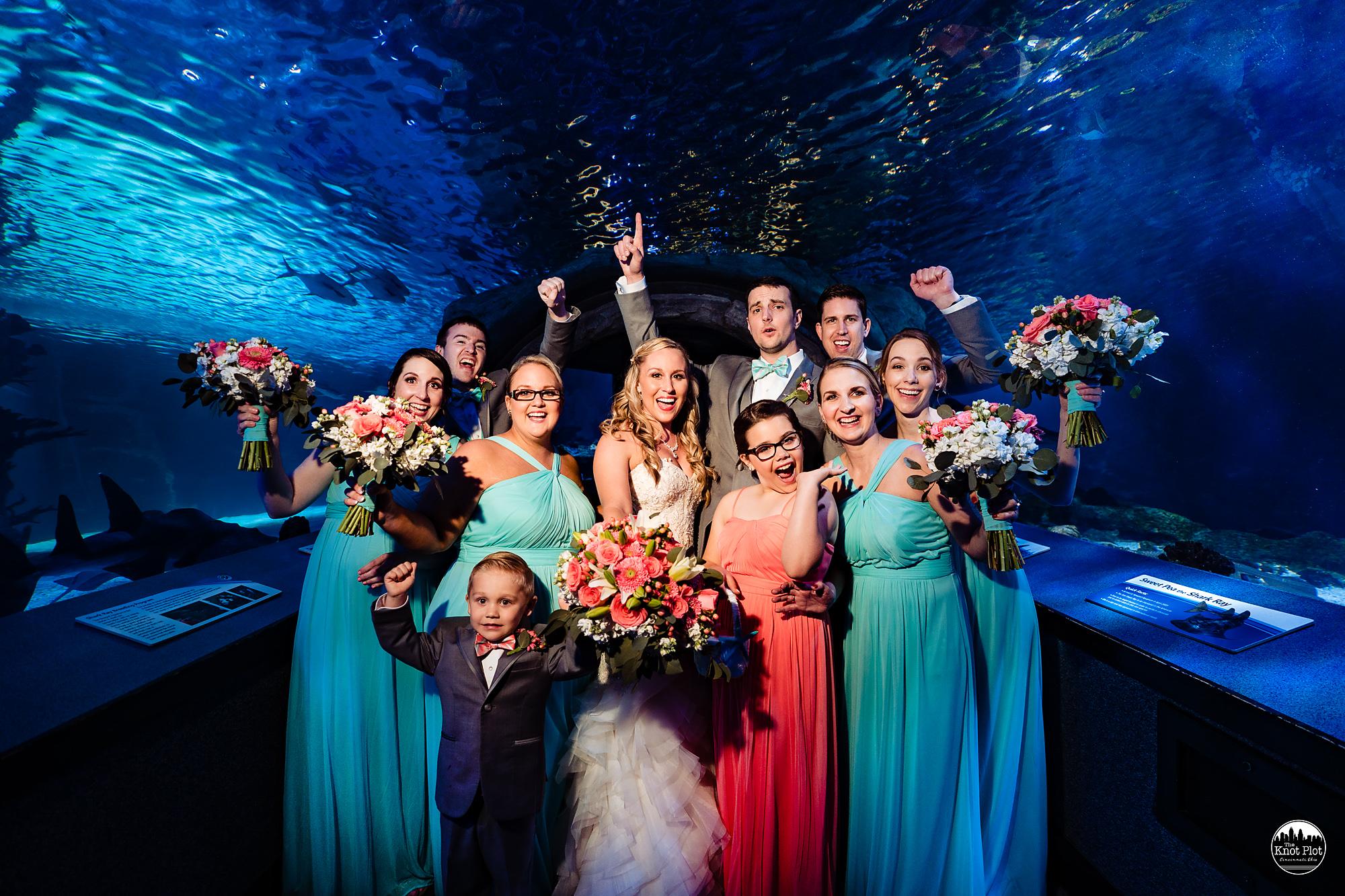 Newport-Aquarium-Wedding-Photos-16.jpg
