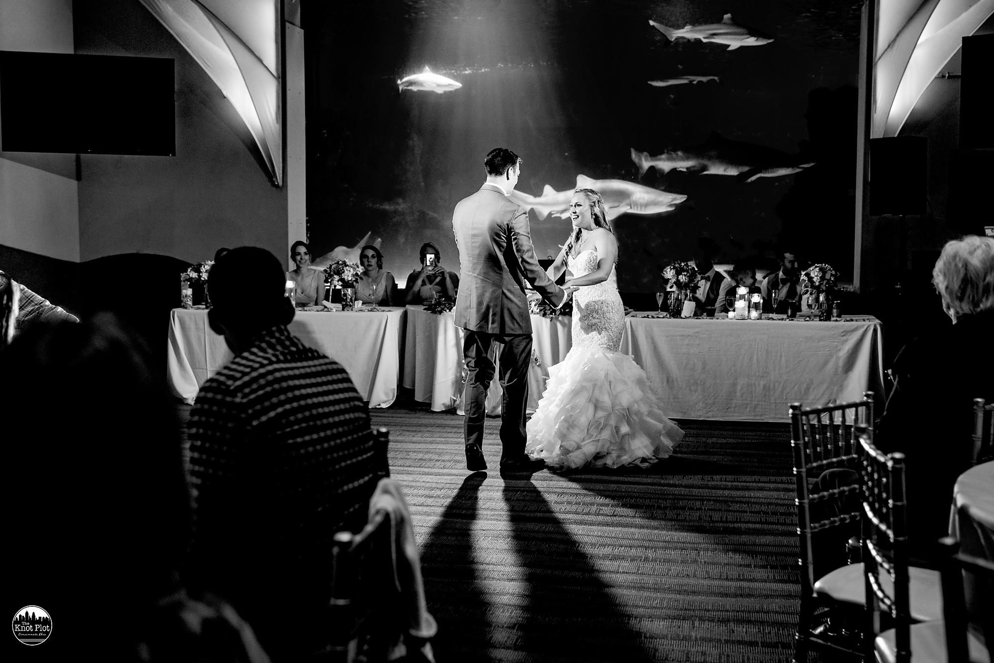 Newport-Aquarium-Wedding-Photos-21.jpg