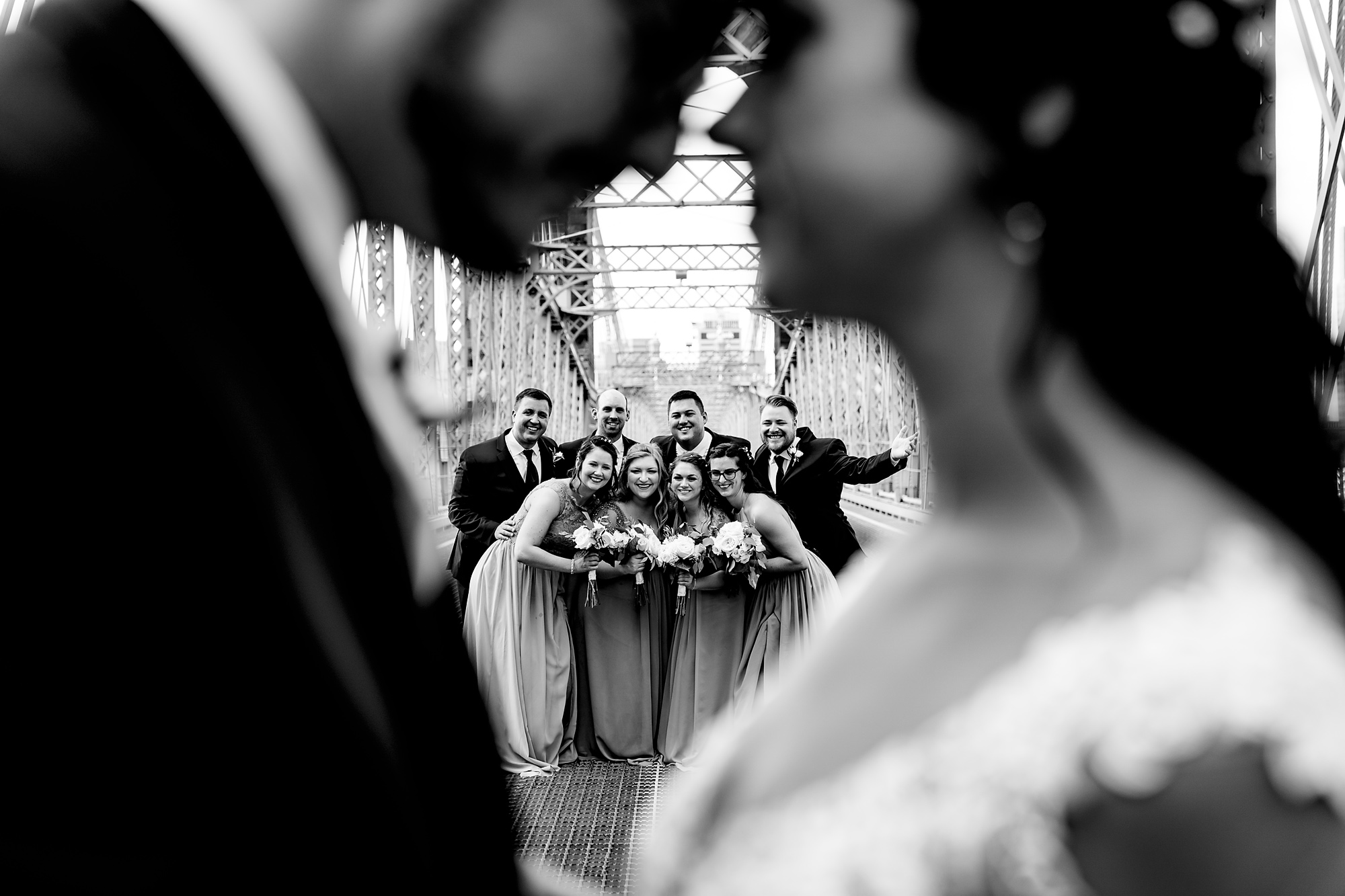 Embassy-Suites-Rivercenter-Wedding-Photography-15.jpg