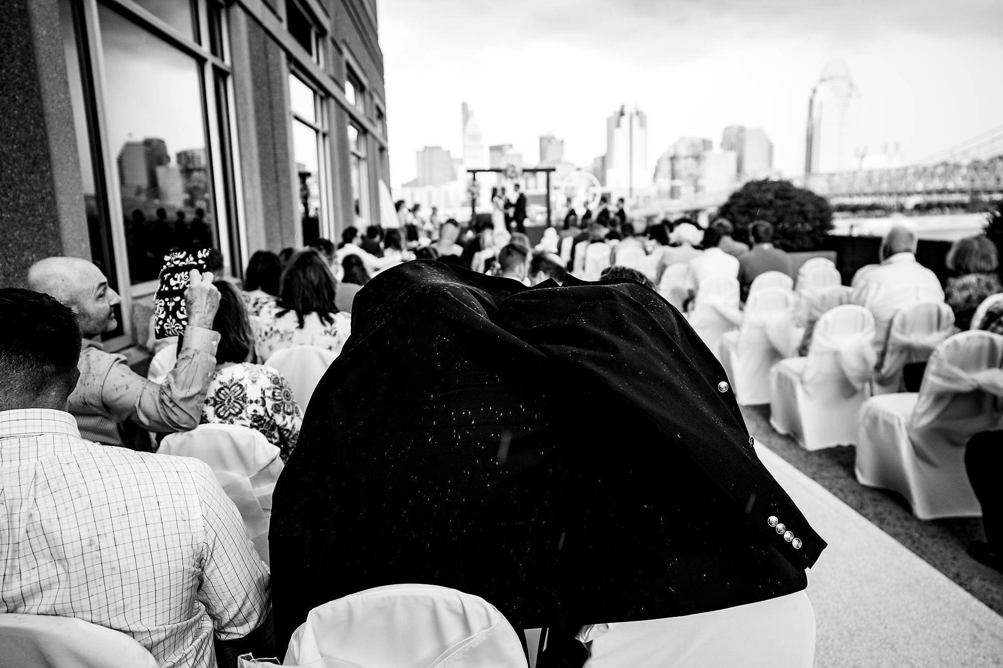 Embassy-Suites-Rivercenter-Wedding-Photography-22.jpg