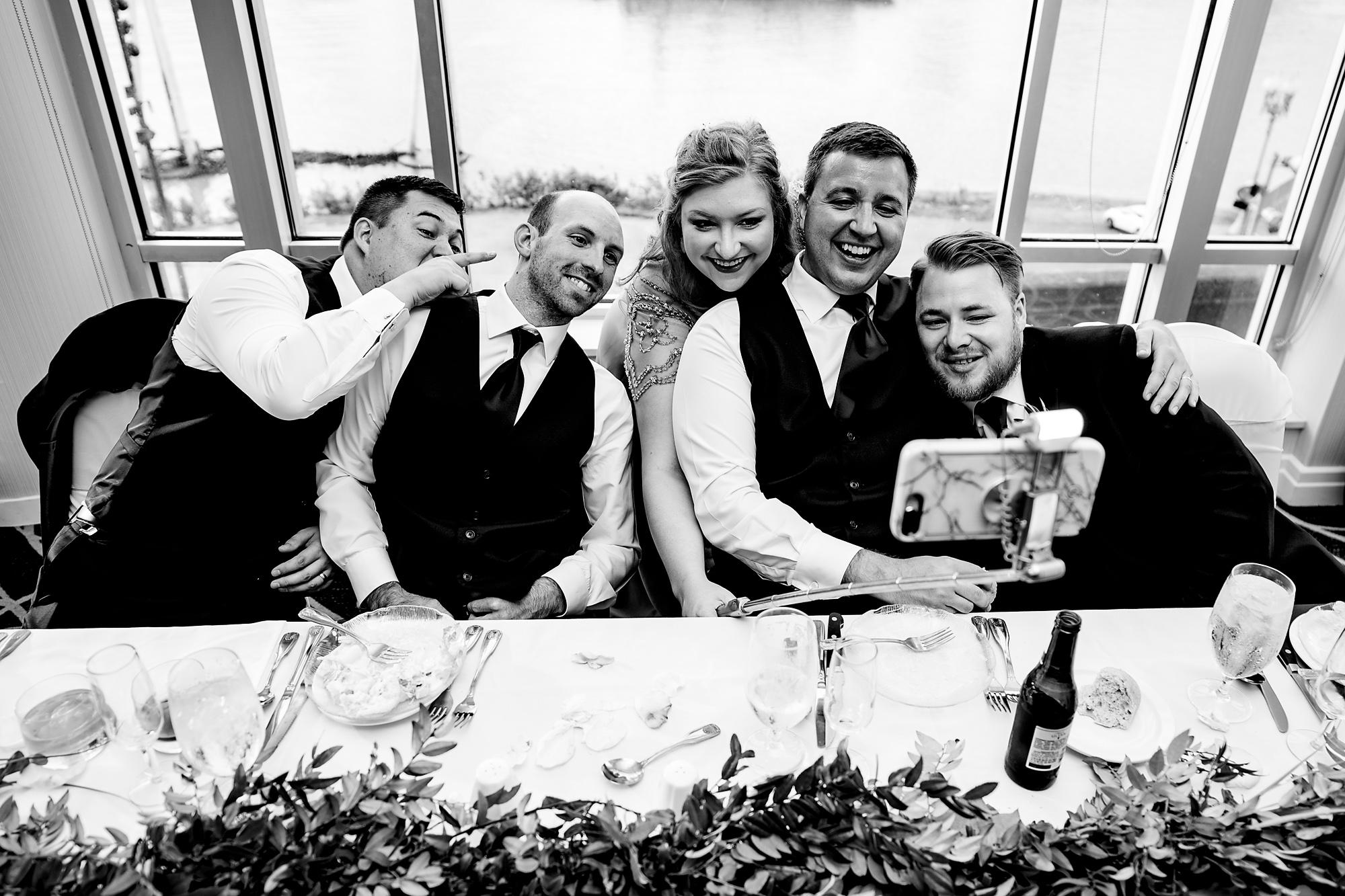 Embassy-Suites-Rivercenter-Wedding-Photography-29.jpg