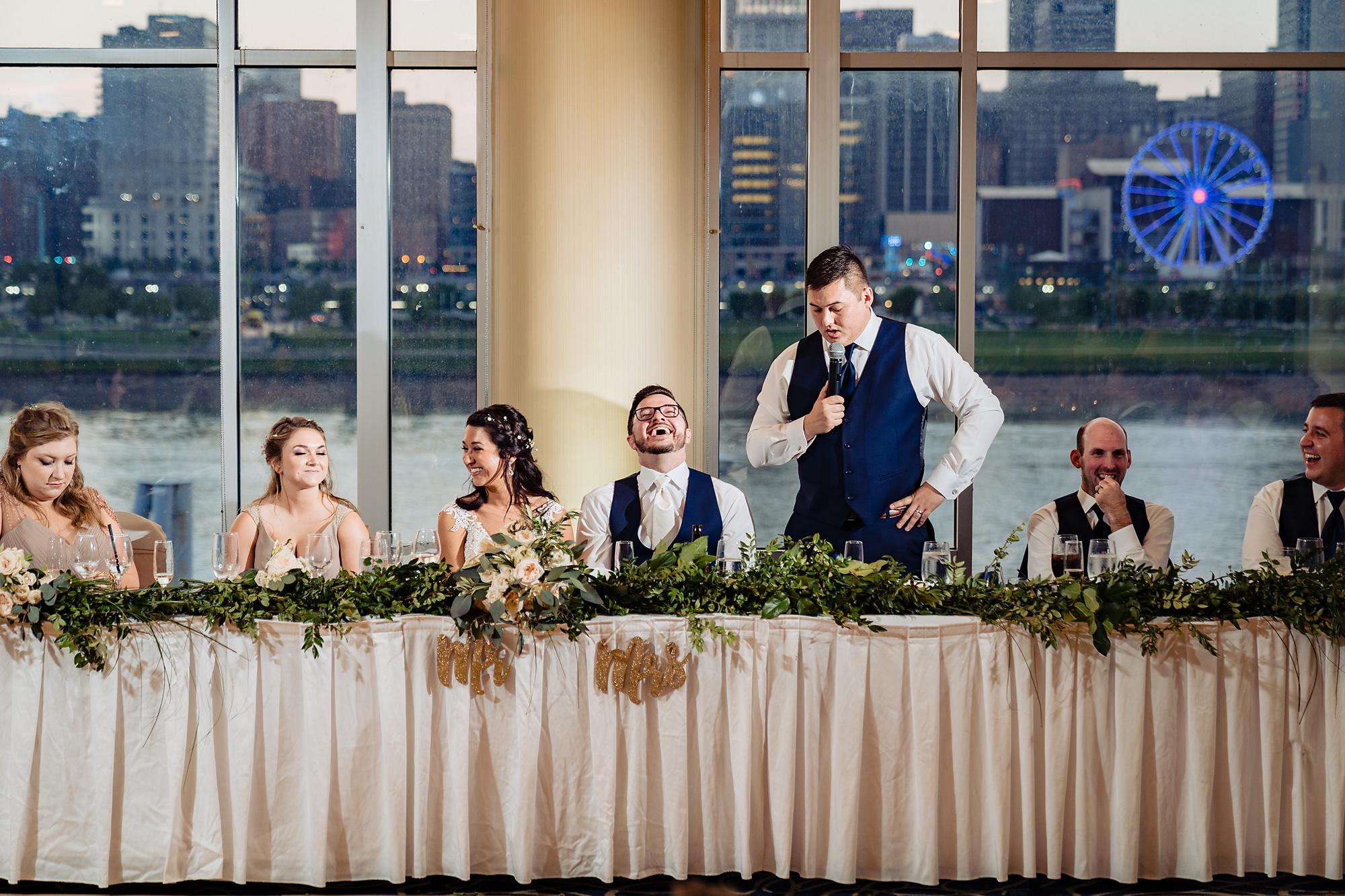 Embassy-Suites-Rivercenter-Wedding-Photography-32.jpg