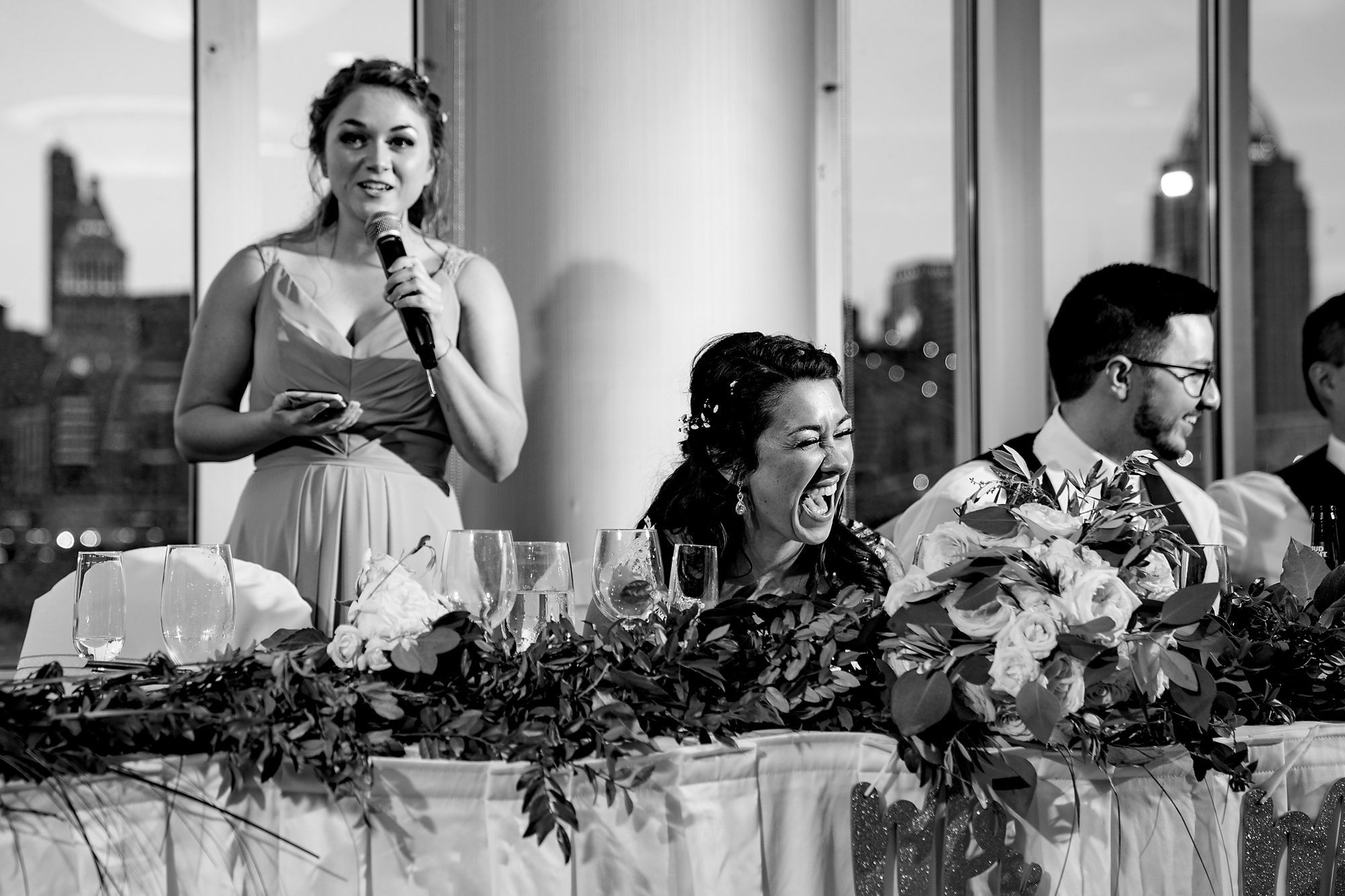 Embassy-Suites-Rivercenter-Wedding-Photography-33.jpg