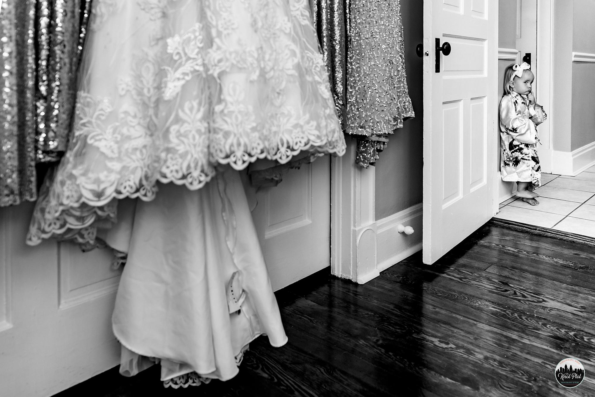 Southgate-Community-Center-KY-Wedding-Photography-6.jpg