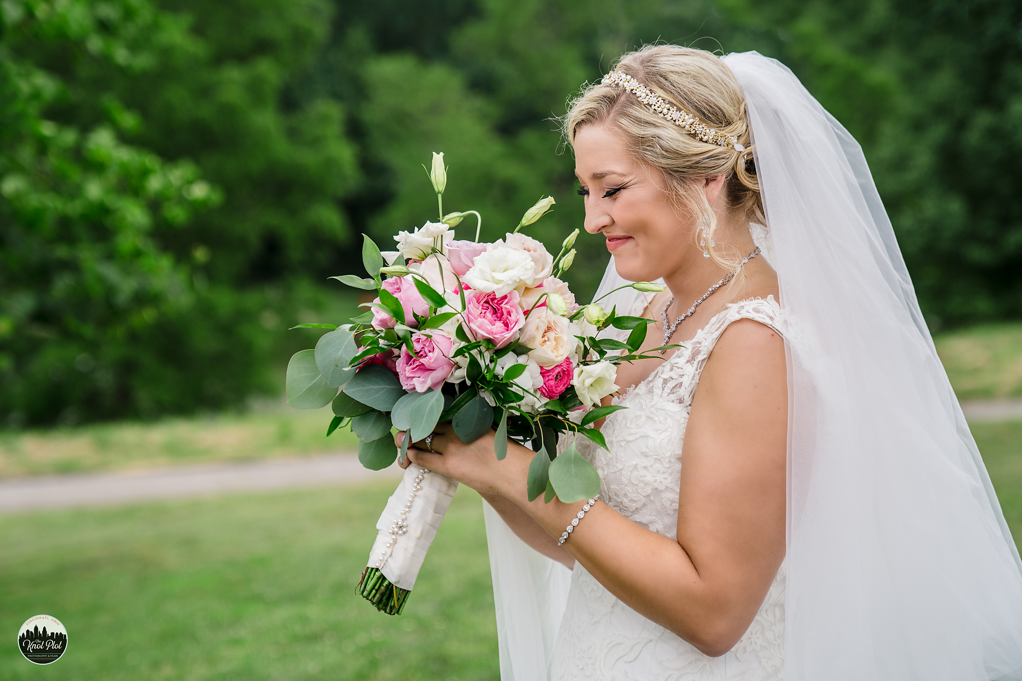 Southgate-Community-Center-KY-Wedding-Photography-9.jpg