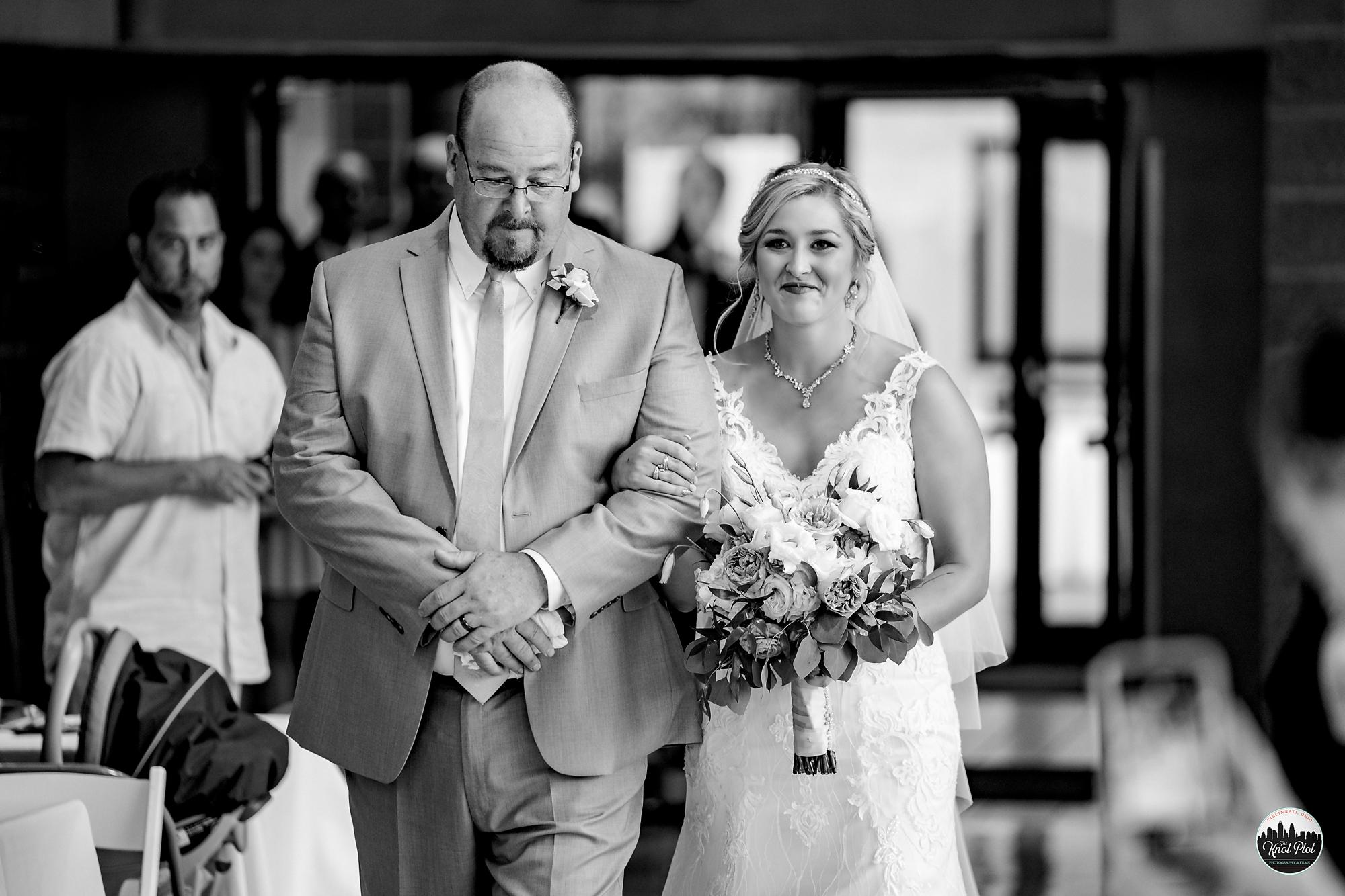 Southgate-Community-Center-KY-Wedding-Photography-11.jpg