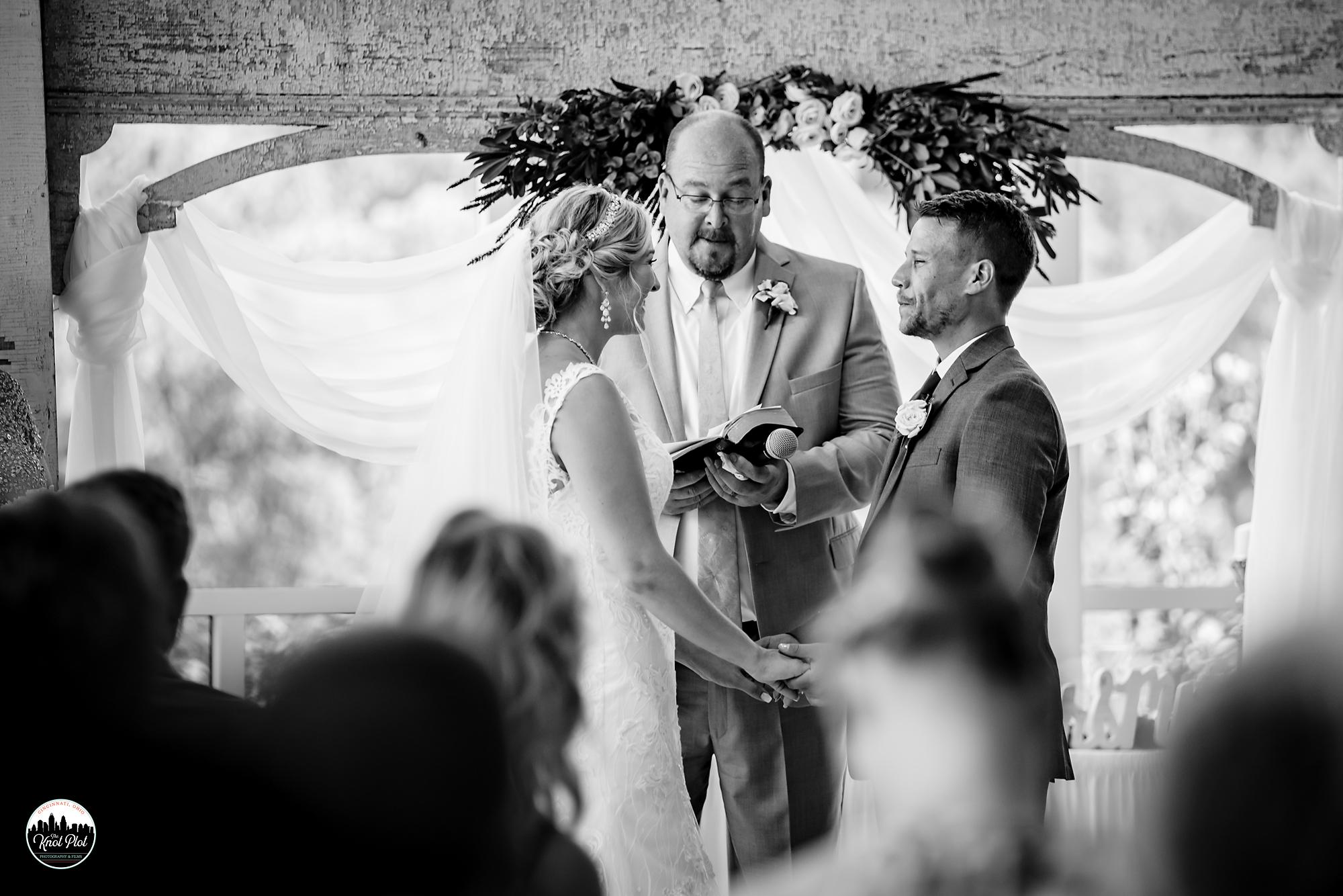 Southgate-Community-Center-KY-Wedding-Photography-12.jpg