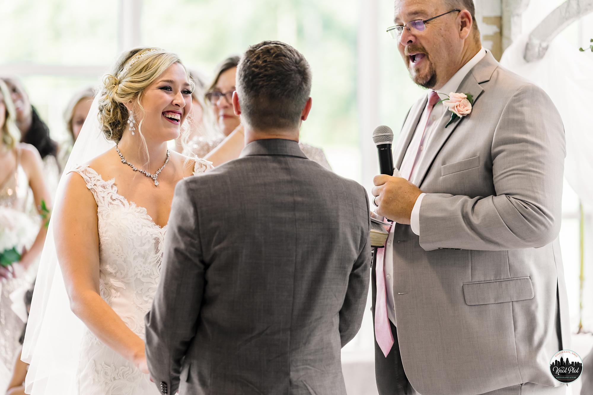 Southgate-Community-Center-KY-Wedding-Photography-13.jpg
