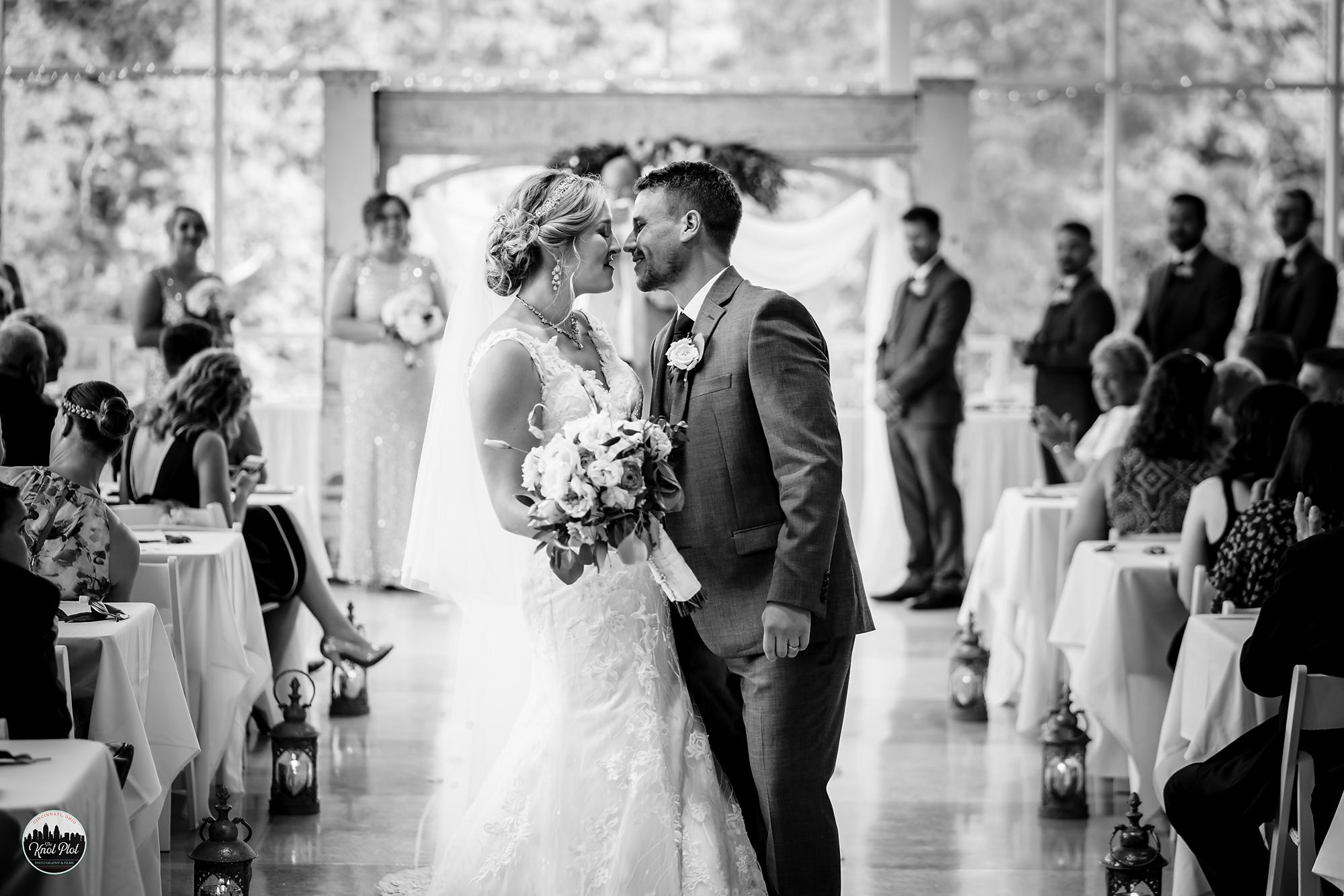 Southgate-Community-Center-KY-Wedding-Photography-14.jpg