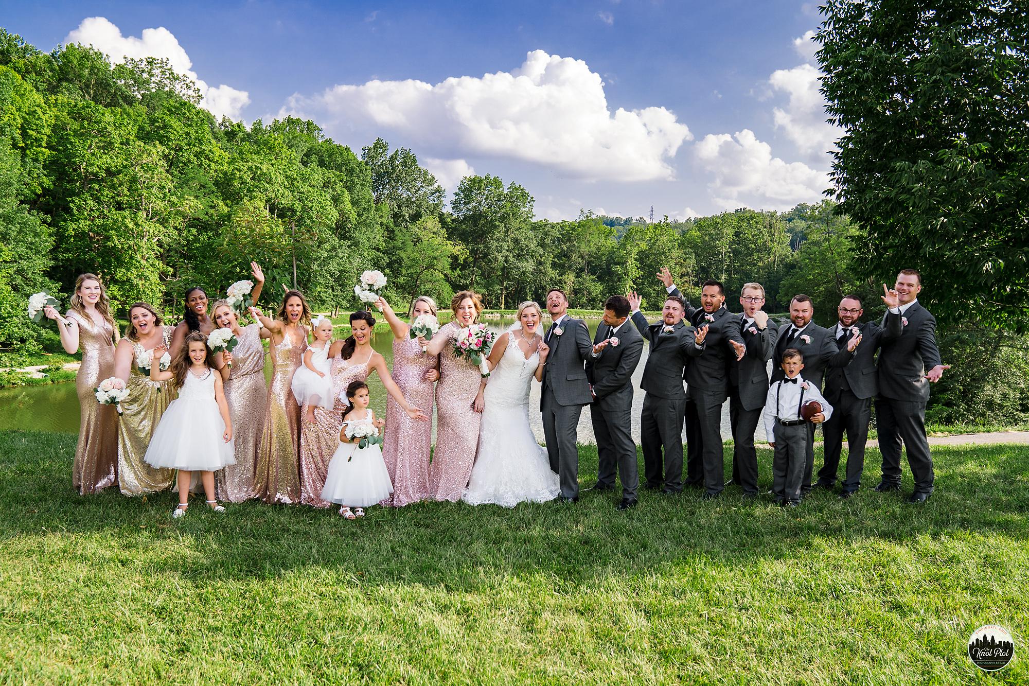 Southgate-Community-Center-KY-Wedding-Photography-15.jpg