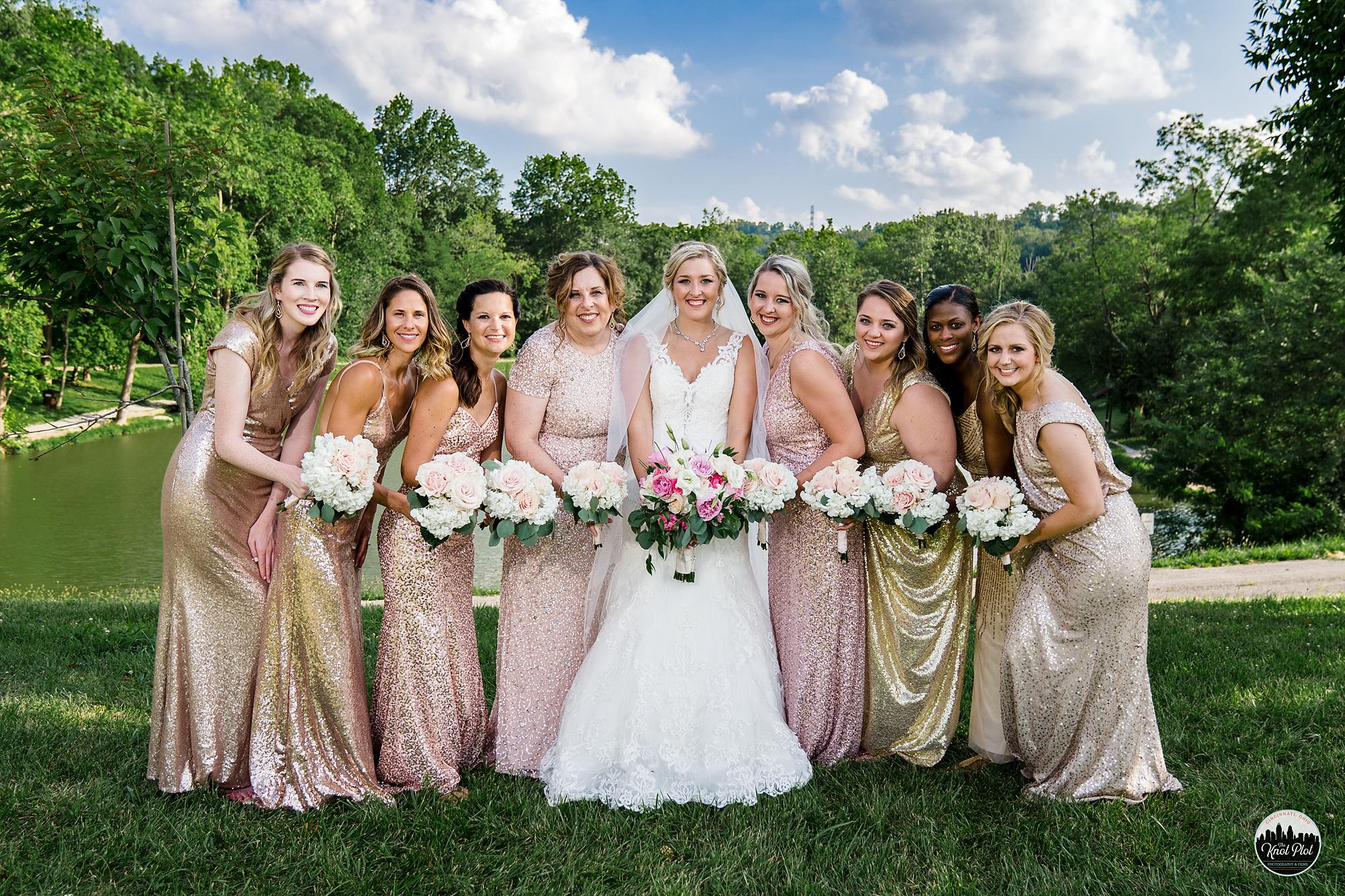 Southgate-Community-Center-KY-Wedding-Photography-16.jpg