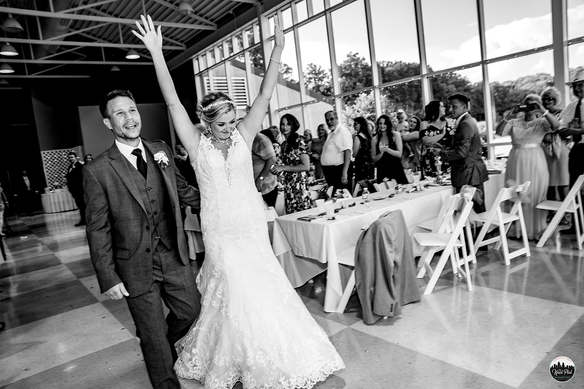 Southgate-Community-Center-KY-Wedding-Photography-20.jpg