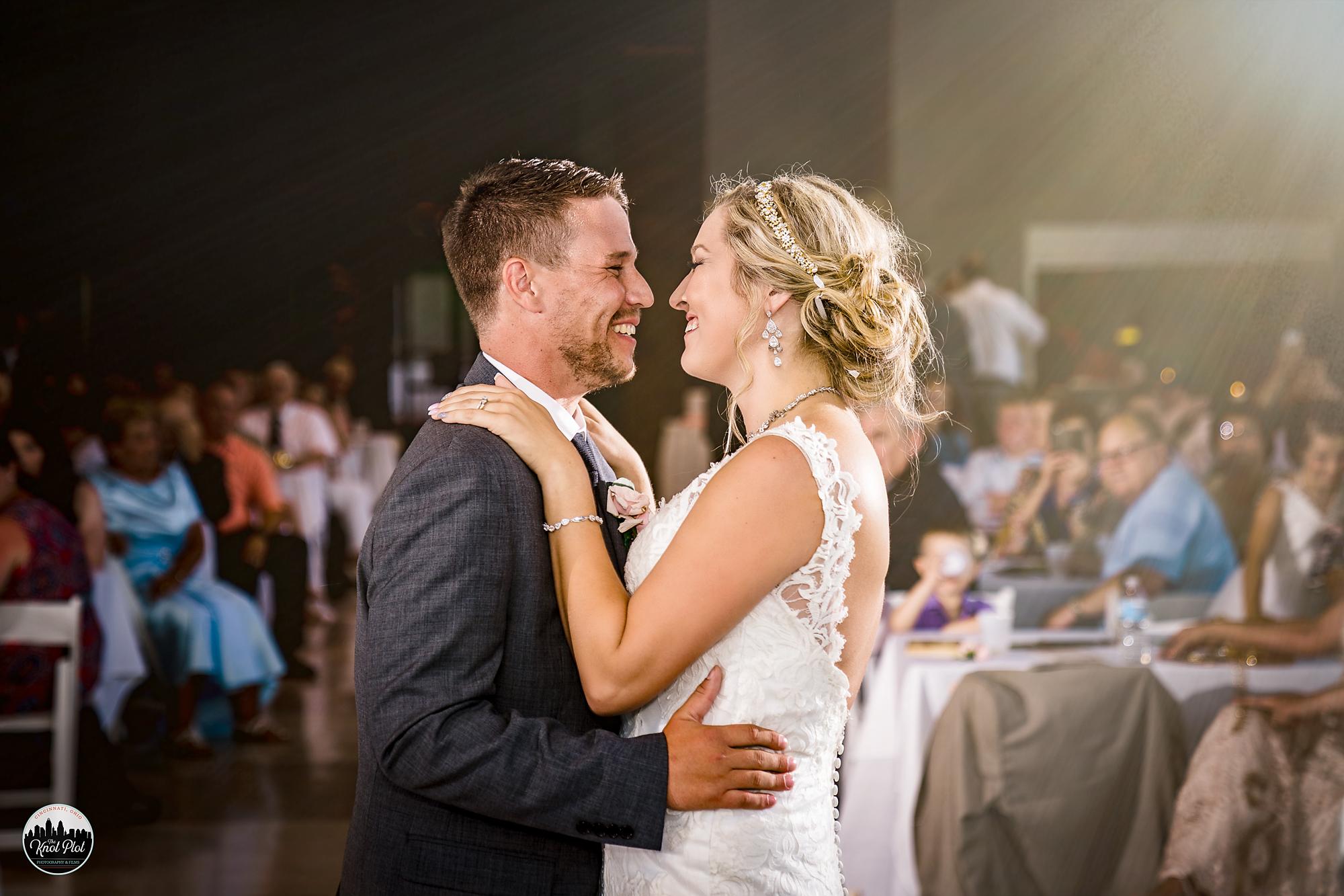 Southgate-Community-Center-KY-Wedding-Photography-21.jpg