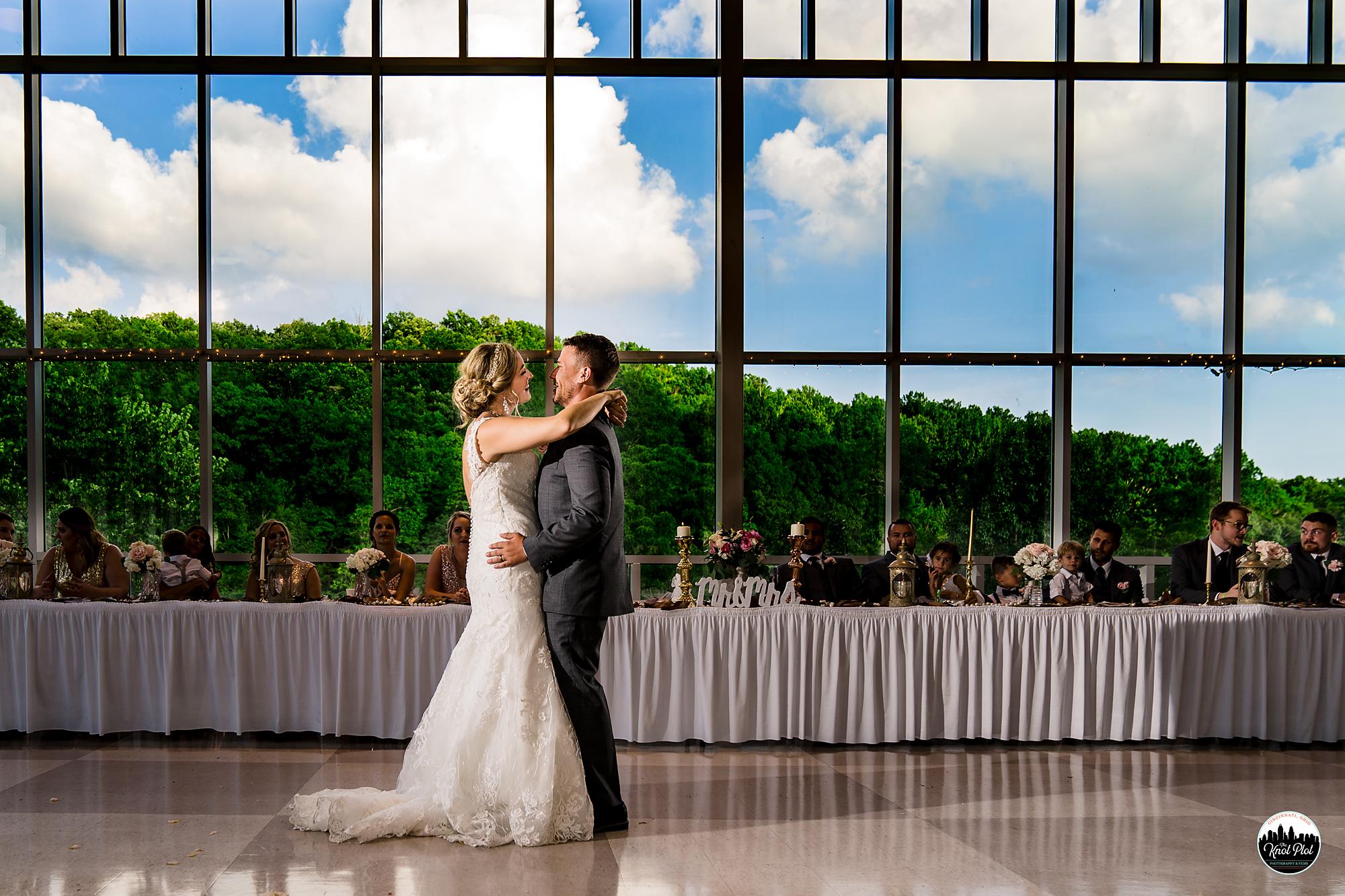 Southgate-Community-Center-KY-Wedding-Photography-22.jpg