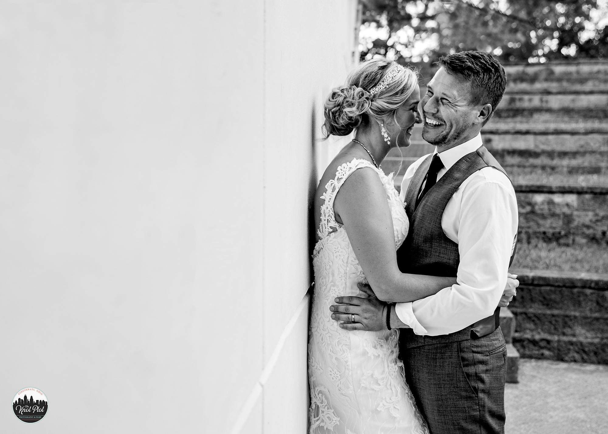 Southgate-Community-Center-KY-Wedding-Photography-24.jpg