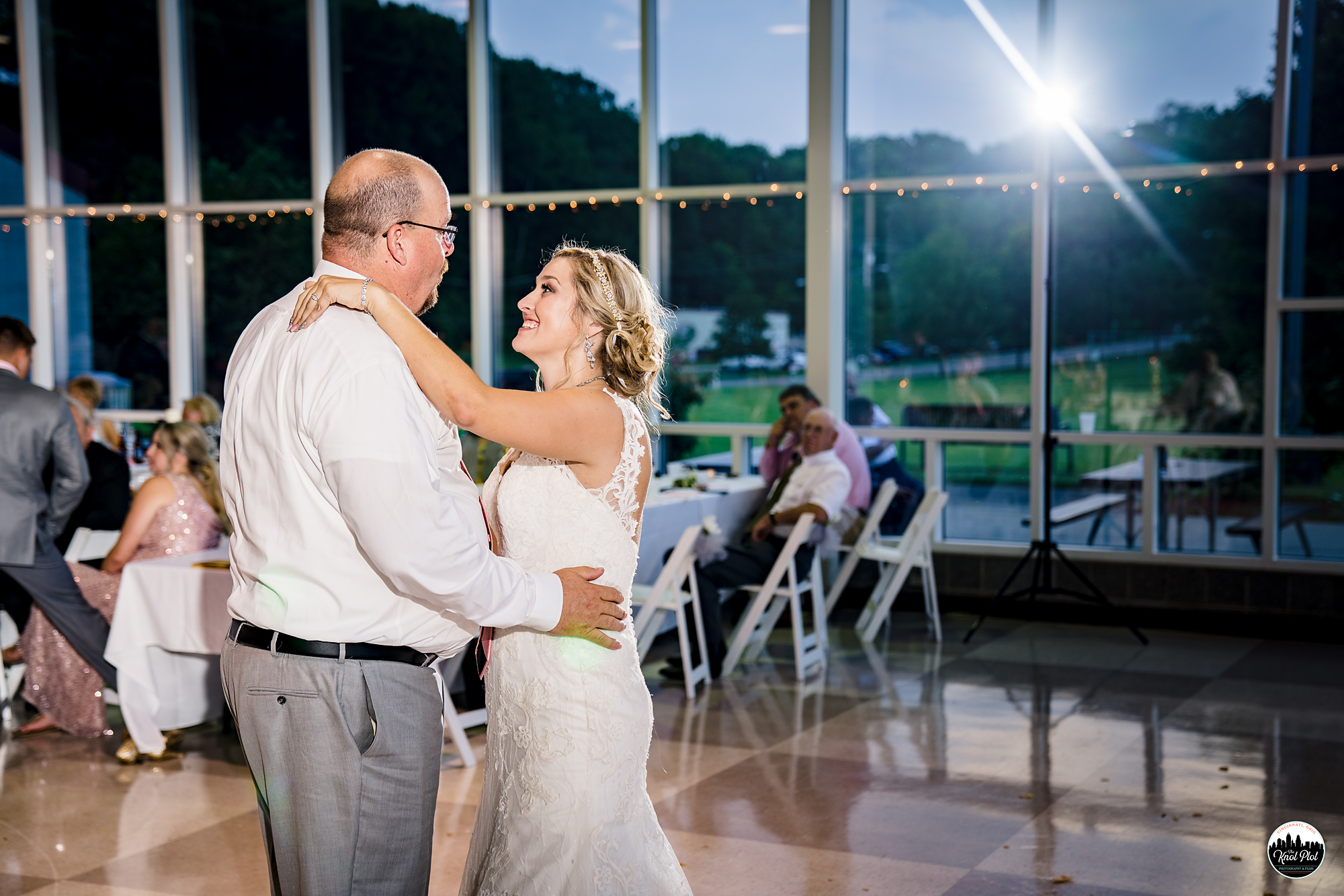 Southgate-Community-Center-KY-Wedding-Photography-27.jpg