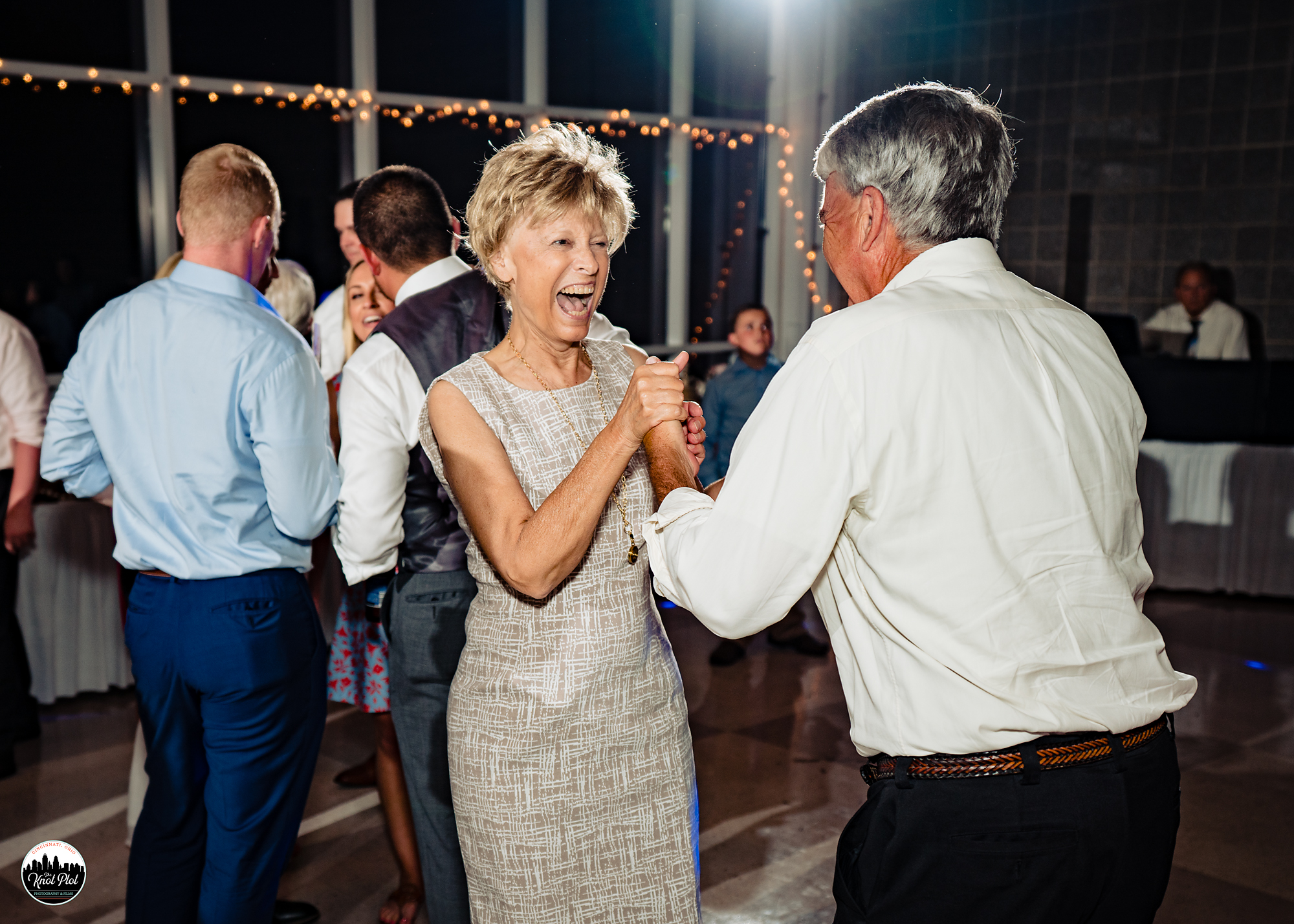 Southgate-Community-Center-KY-Wedding-Photography-30.jpg