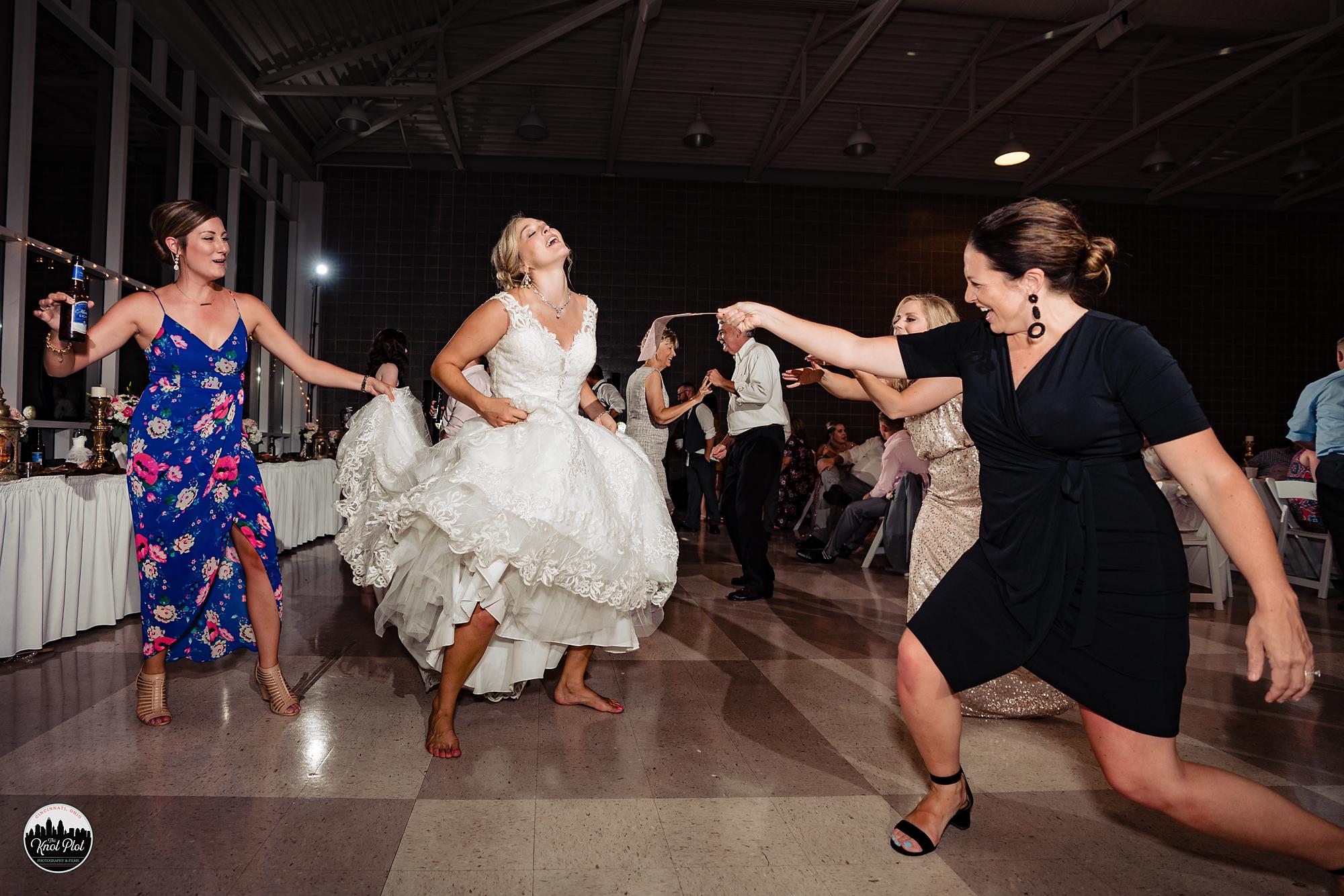 Southgate-Community-Center-KY-Wedding-Photography-33.jpg